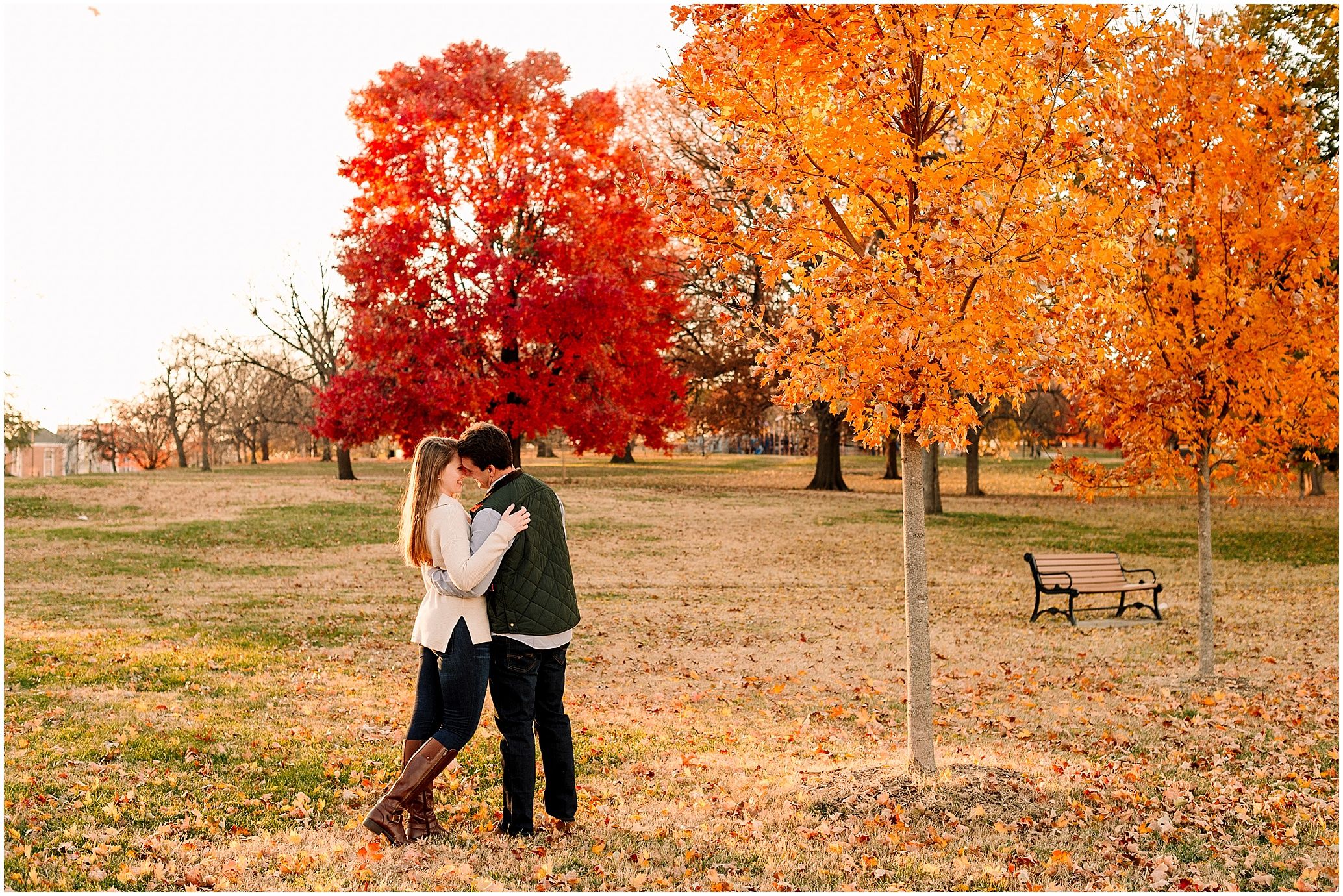 Hannah Leigh Photography Baltimore Engagement Session MD_6976.jpg