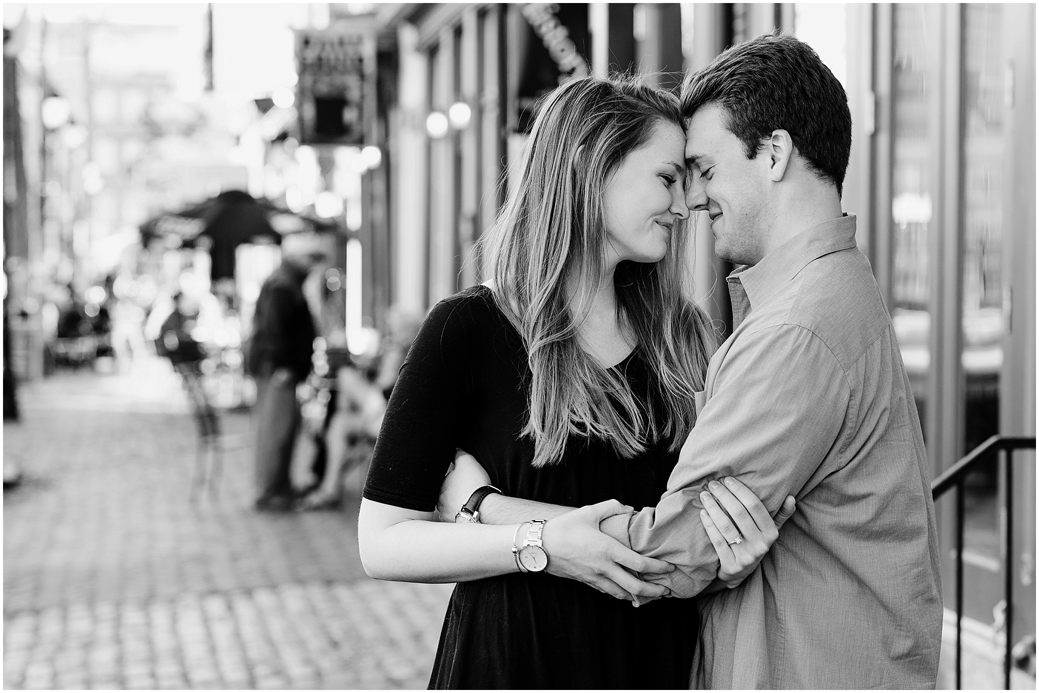 Hannah Leigh Photography Baltimore Engagement Session MD_6974.jpg