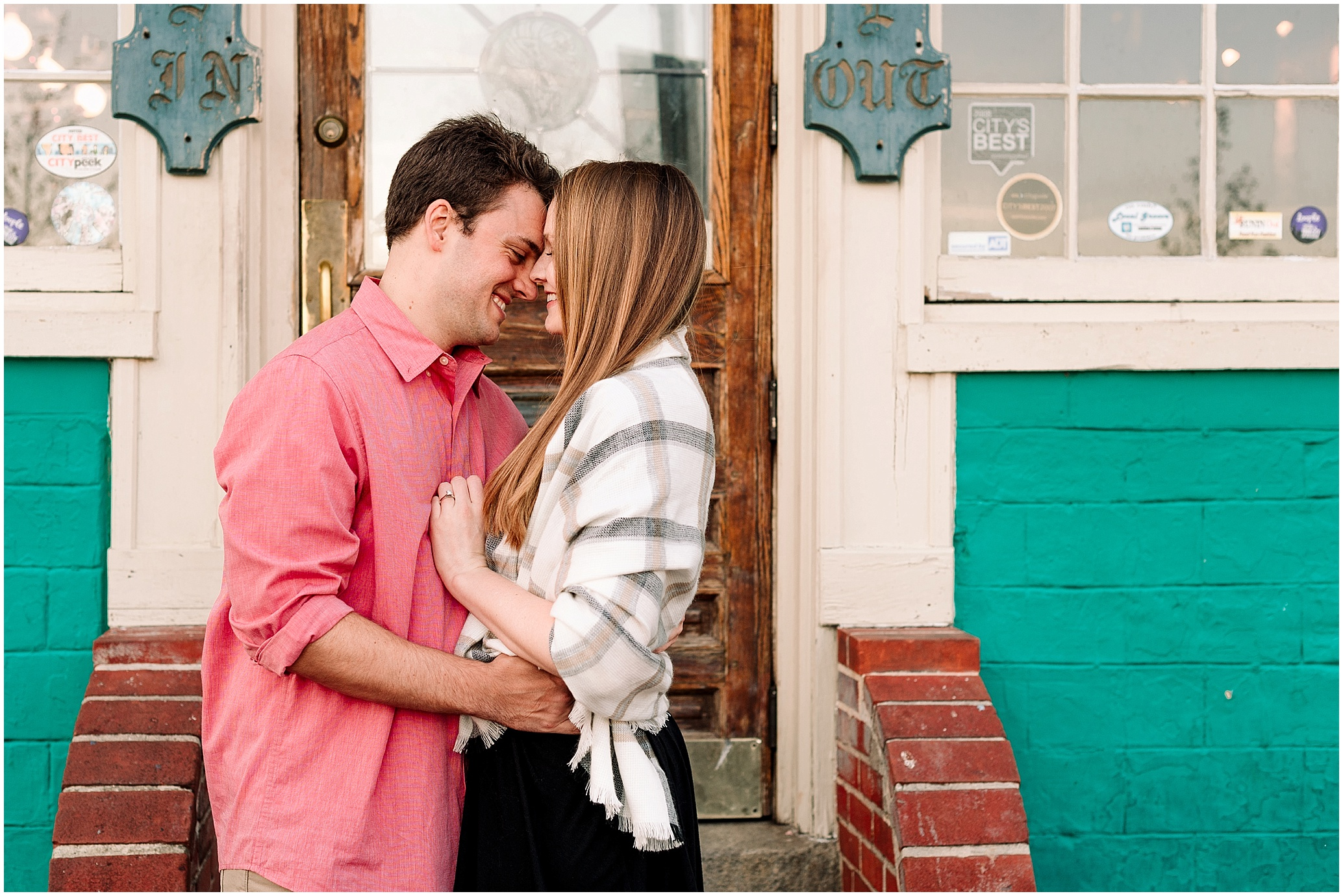 Hannah Leigh Photography Baltimore Engagement Session MD_6972.jpg