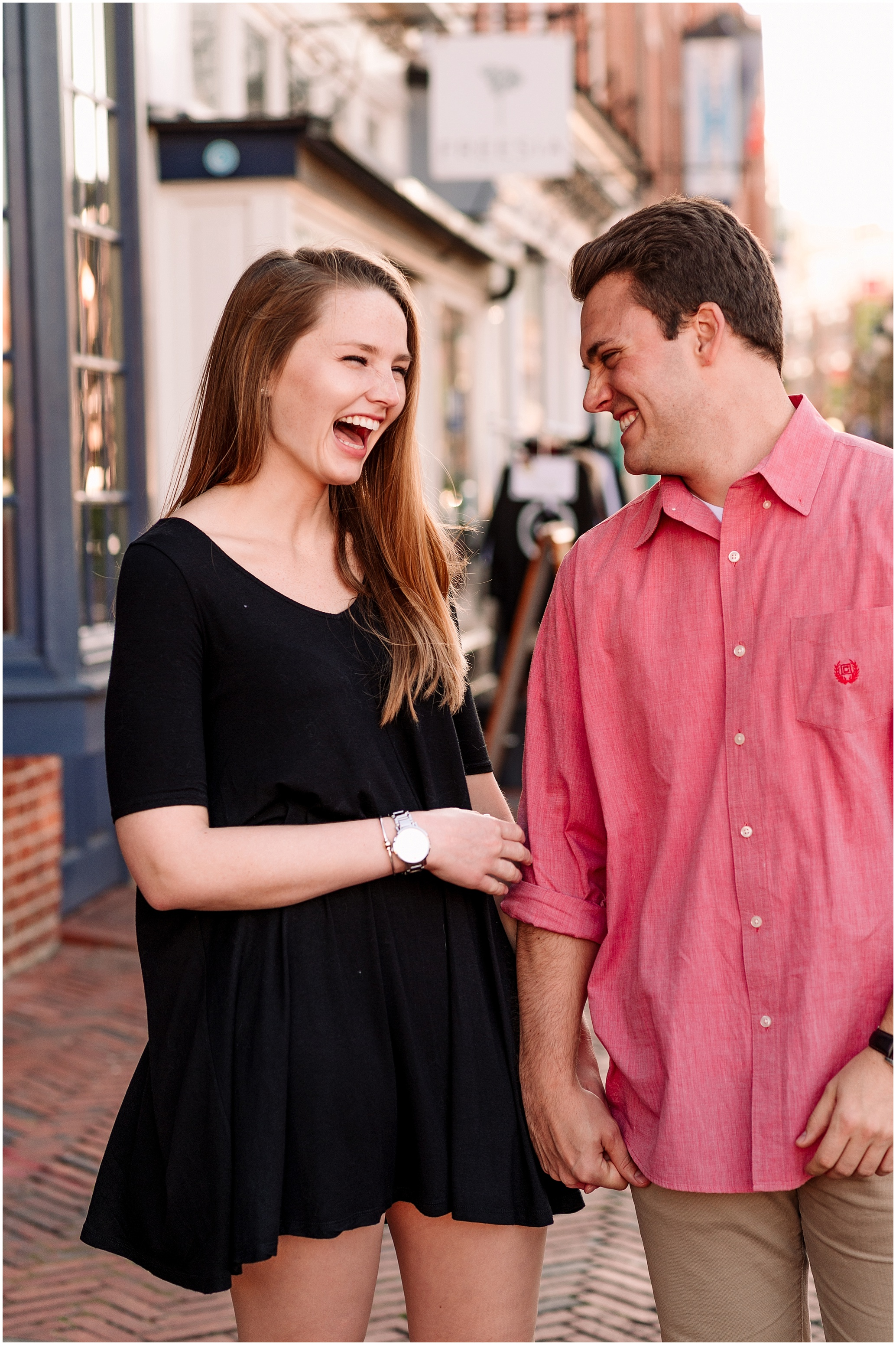 Hannah Leigh Photography Baltimore Engagement Session MD_6971.jpg