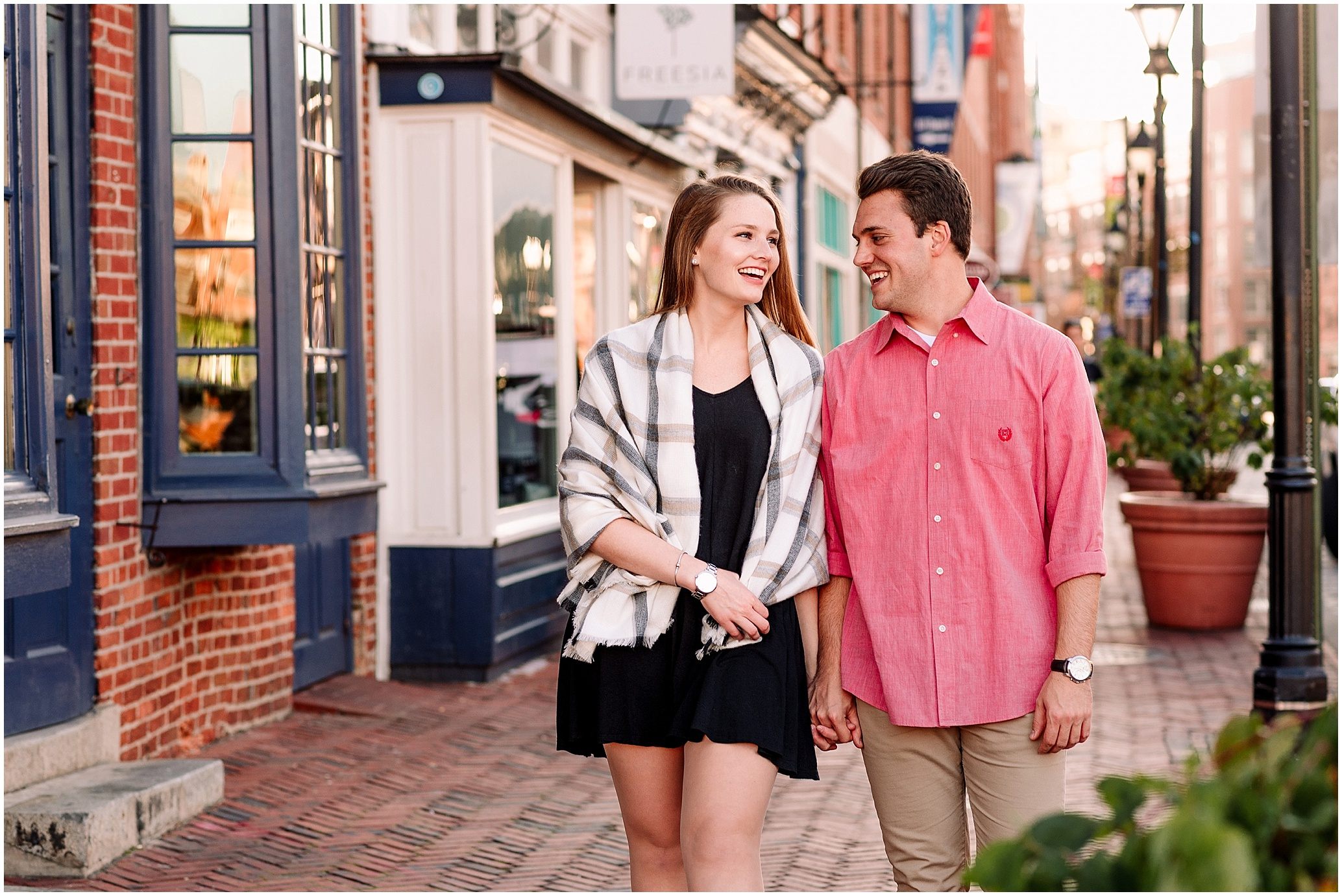 Hannah Leigh Photography Baltimore Engagement Session MD_6967.jpg