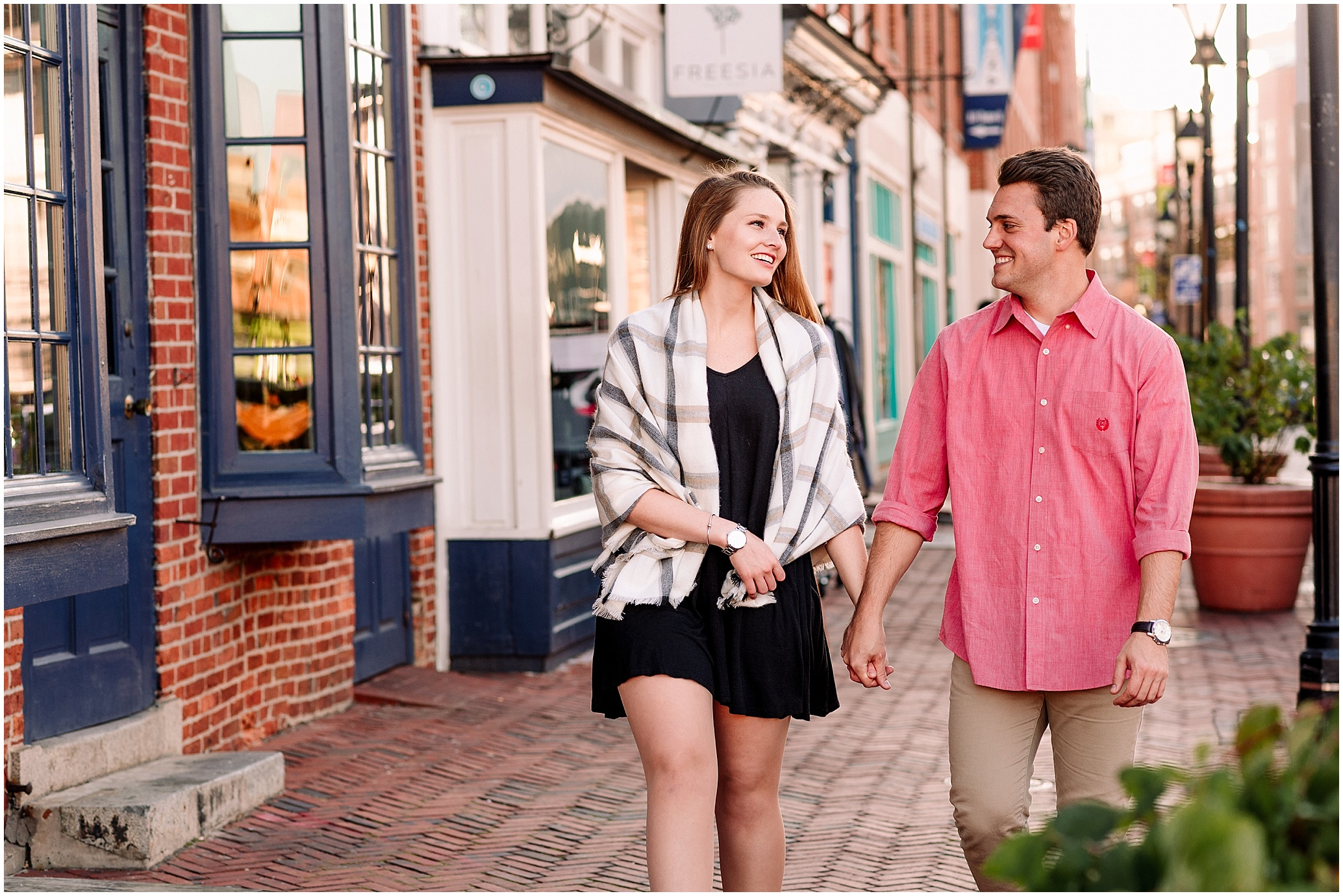 Hannah Leigh Photography Baltimore Engagement Session MD_6966.jpg