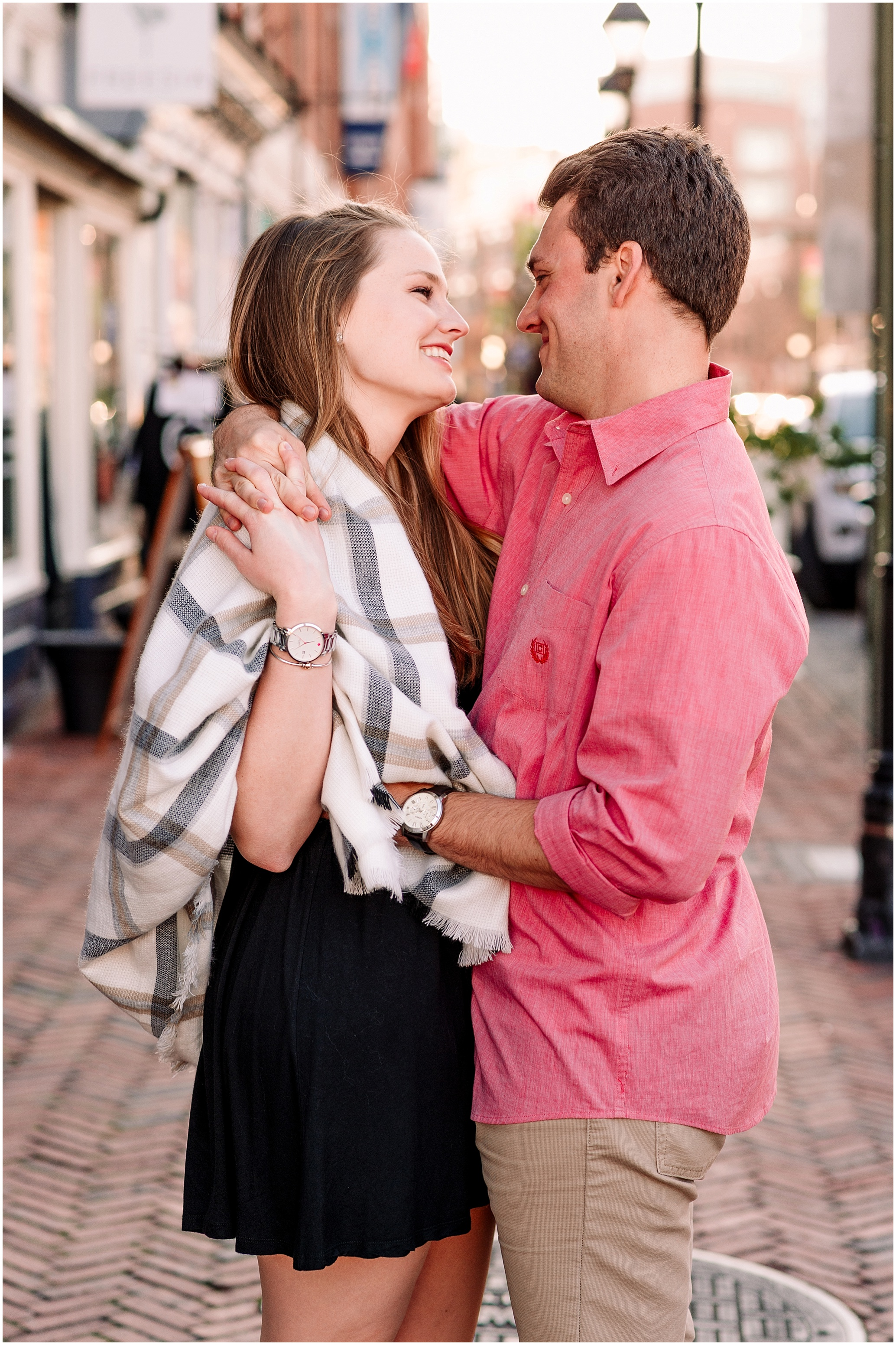 Hannah Leigh Photography Baltimore Engagement Session MD_6964.jpg