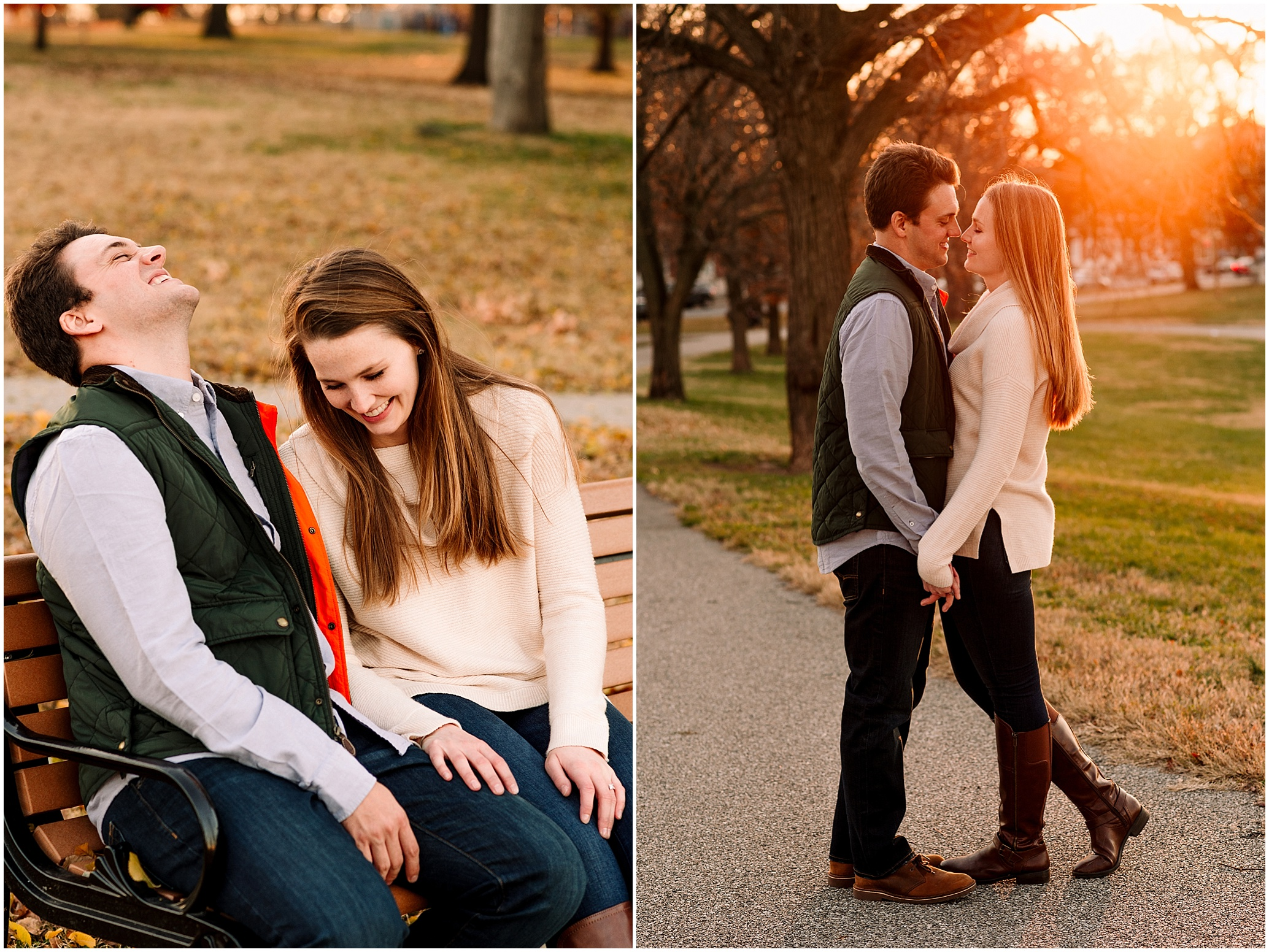 Hannah Leigh Photography Baltimore Engagement Session MD_6959.jpg