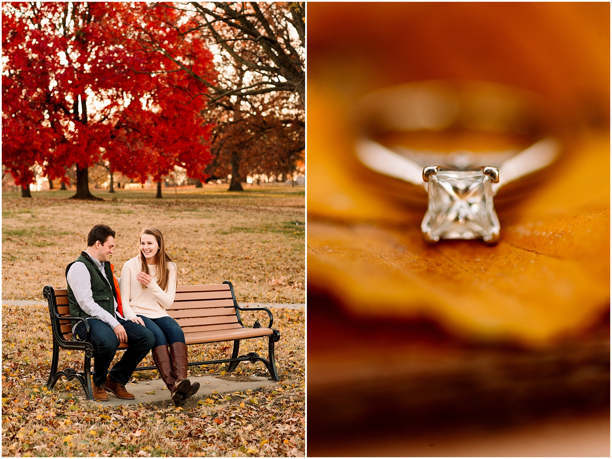 Hannah Leigh Photography Baltimore Engagement Session MD_6958.jpg