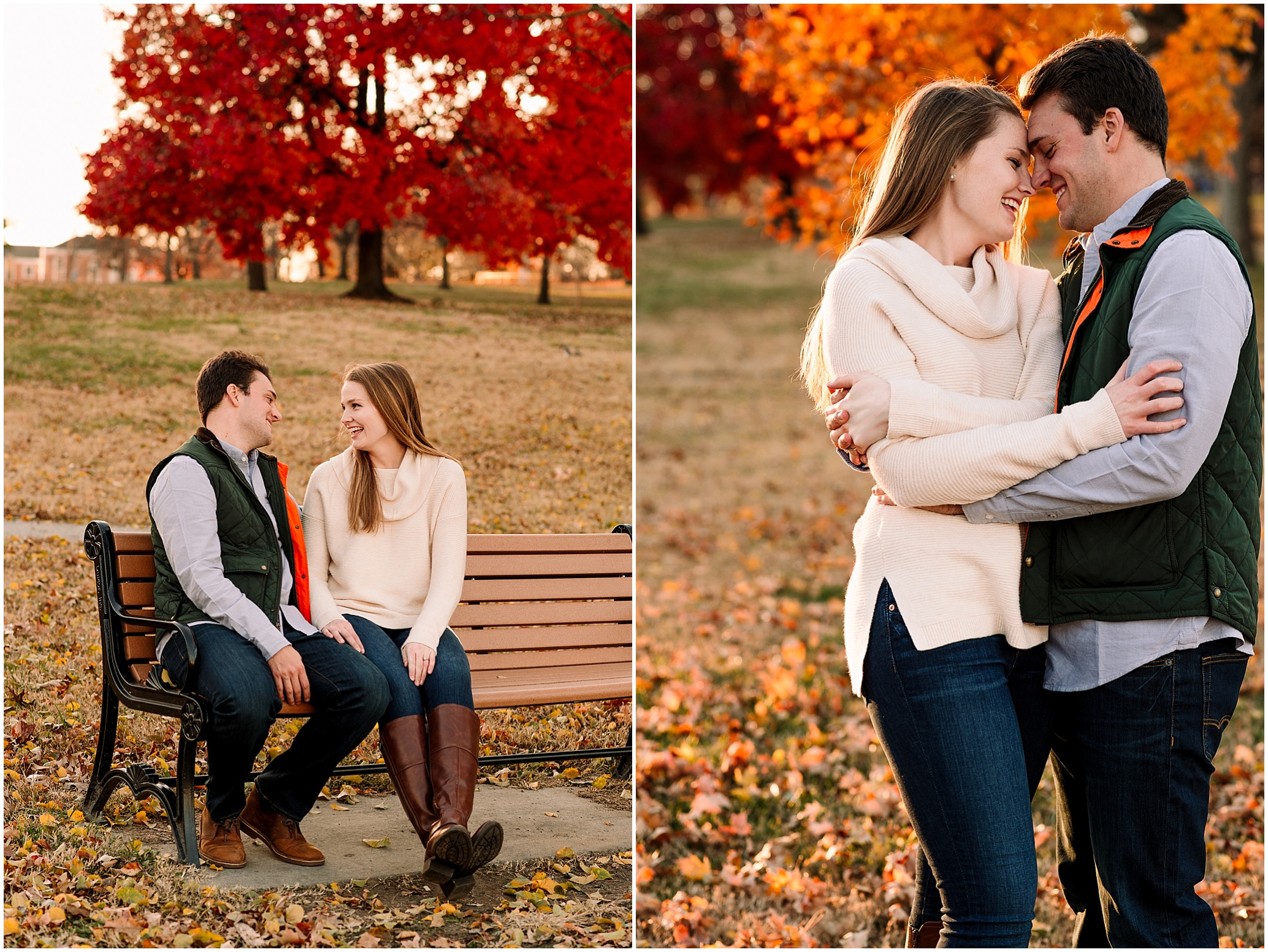 Hannah Leigh Photography Baltimore Engagement Session MD_6957.jpg