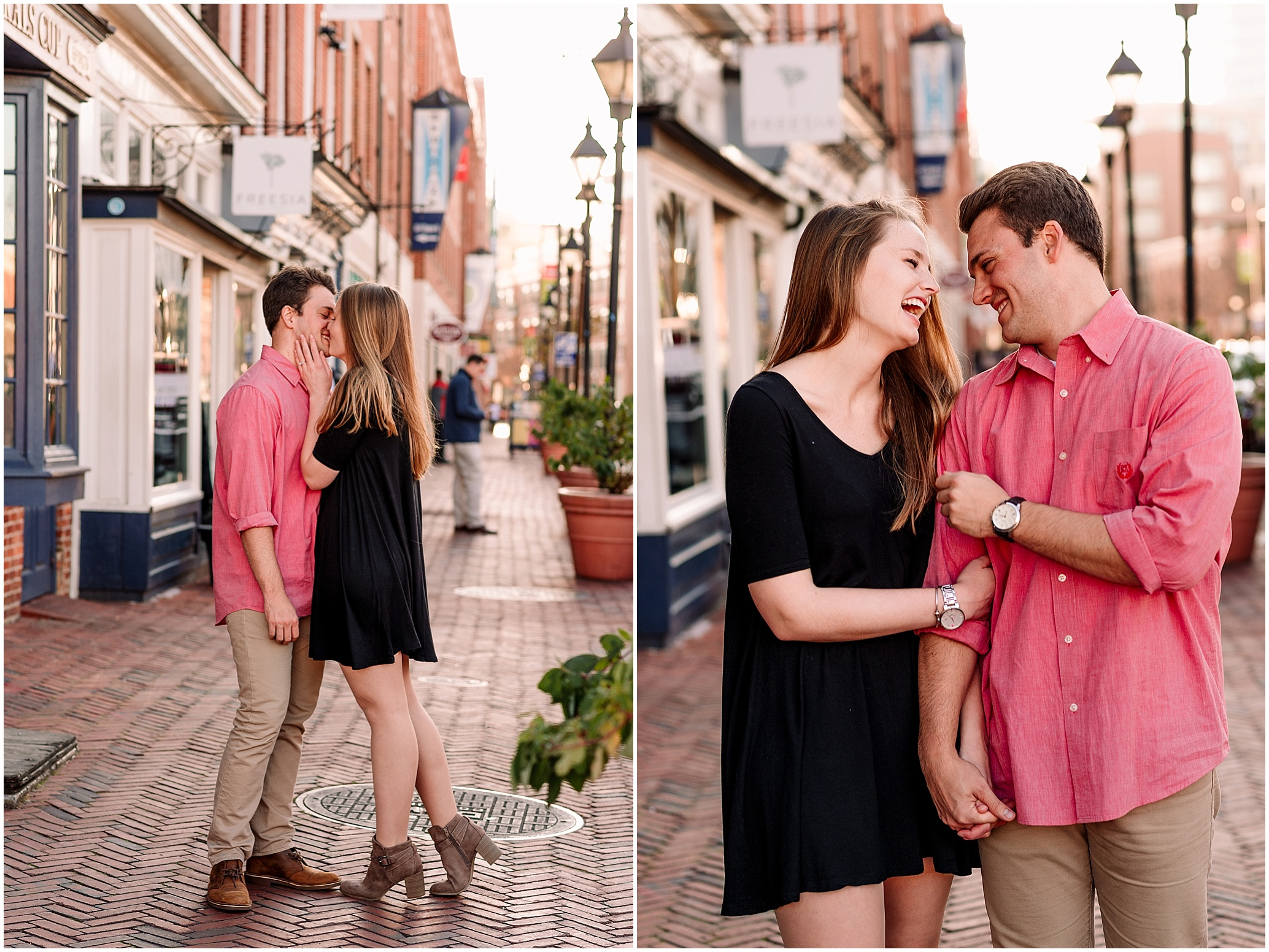 Hannah Leigh Photography Baltimore Engagement Session MD_6956.jpg