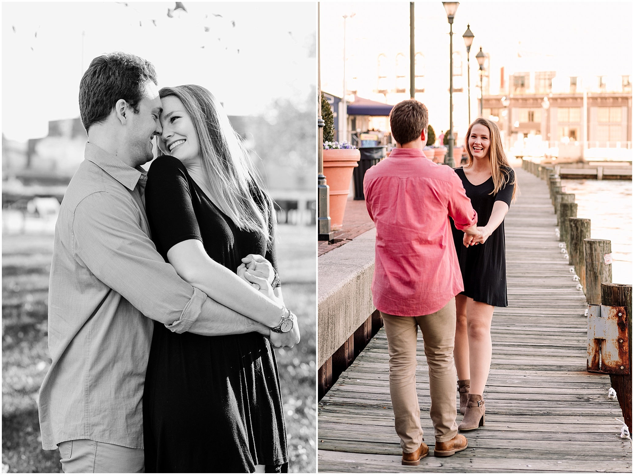 Hannah Leigh Photography Baltimore Engagement Session MD_6953.jpg