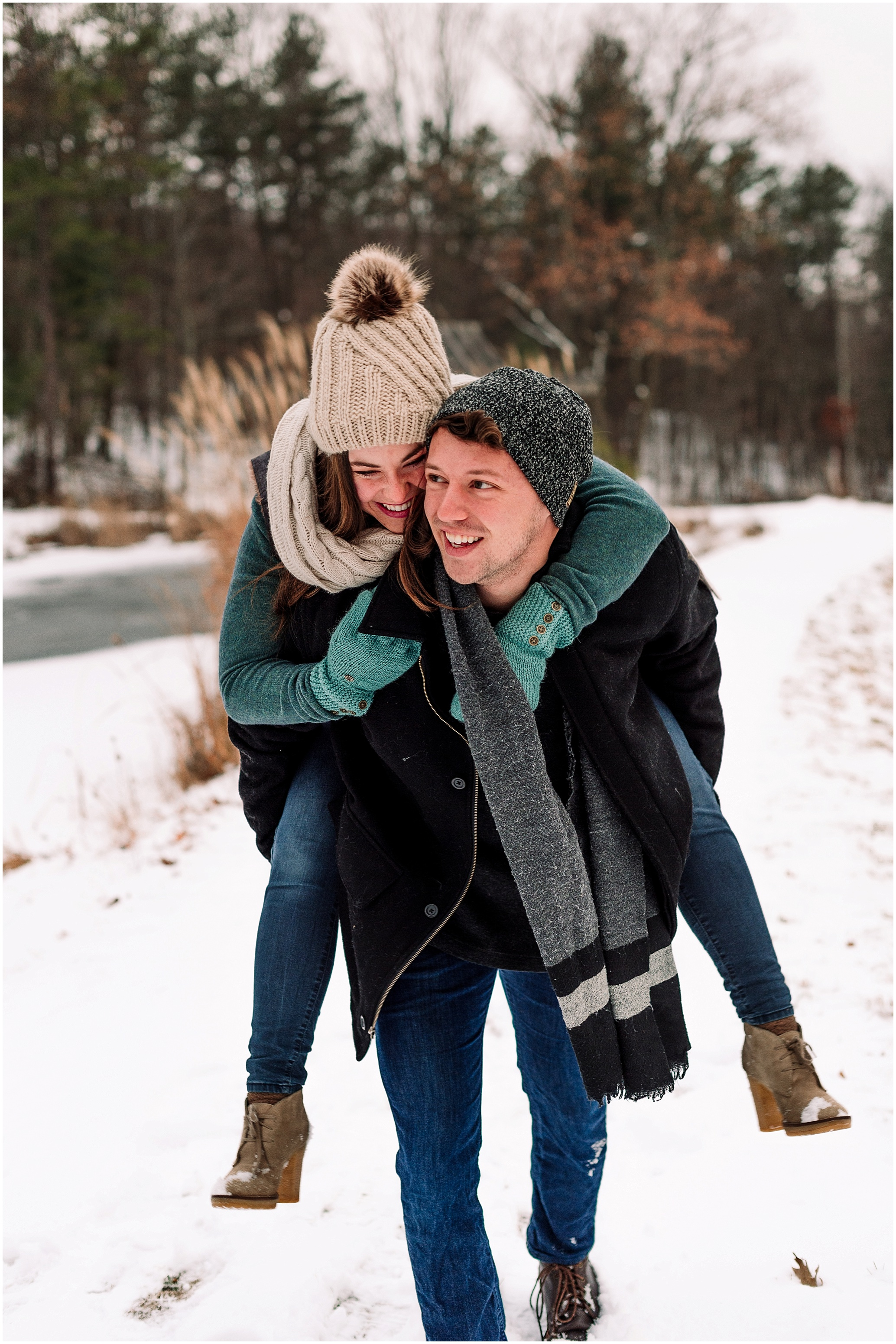 Hannah Leigh Photography State College PA Engagement Session_7087.jpg