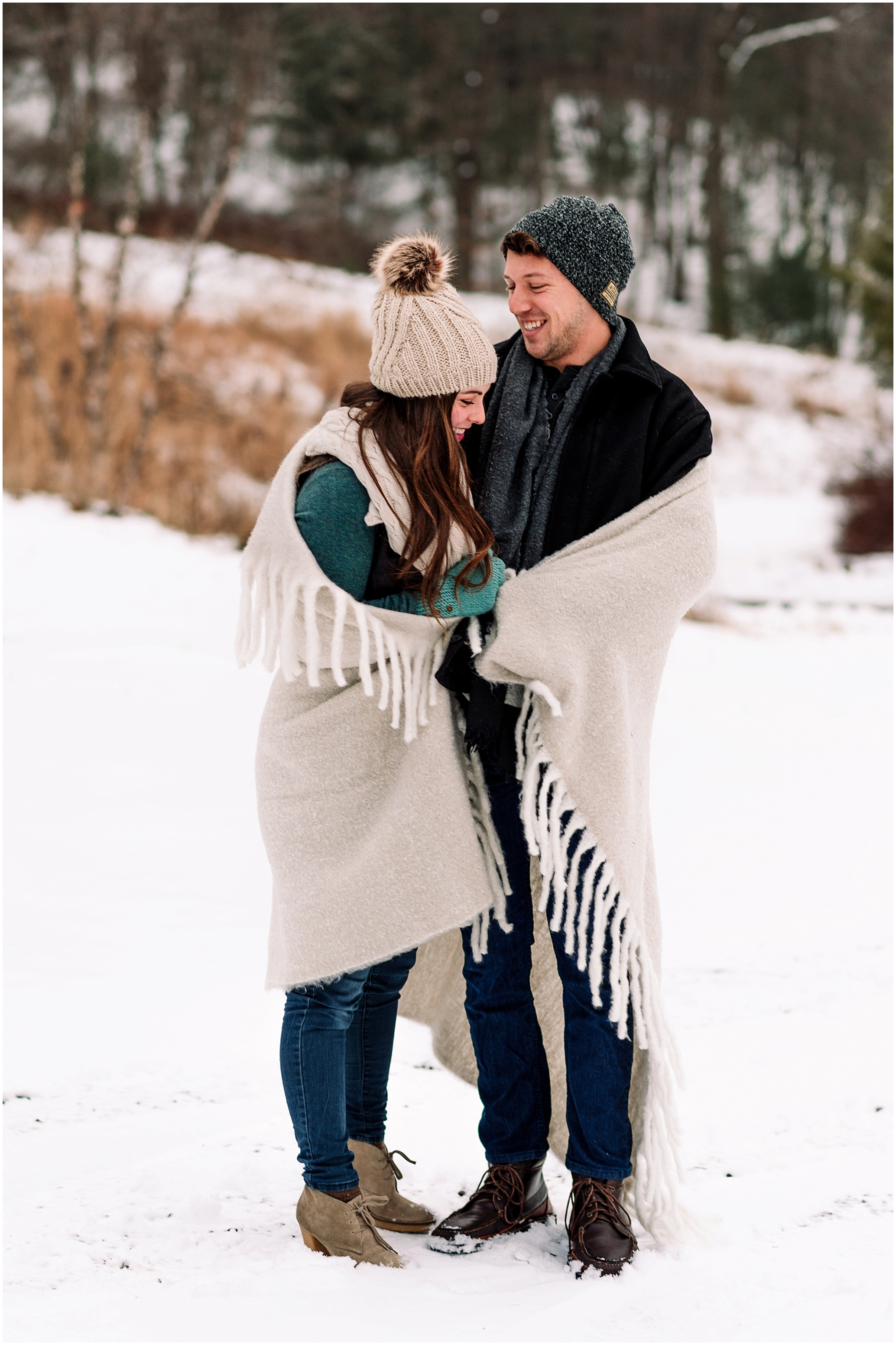 Hannah Leigh Photography State College PA Engagement Session_7086.jpg