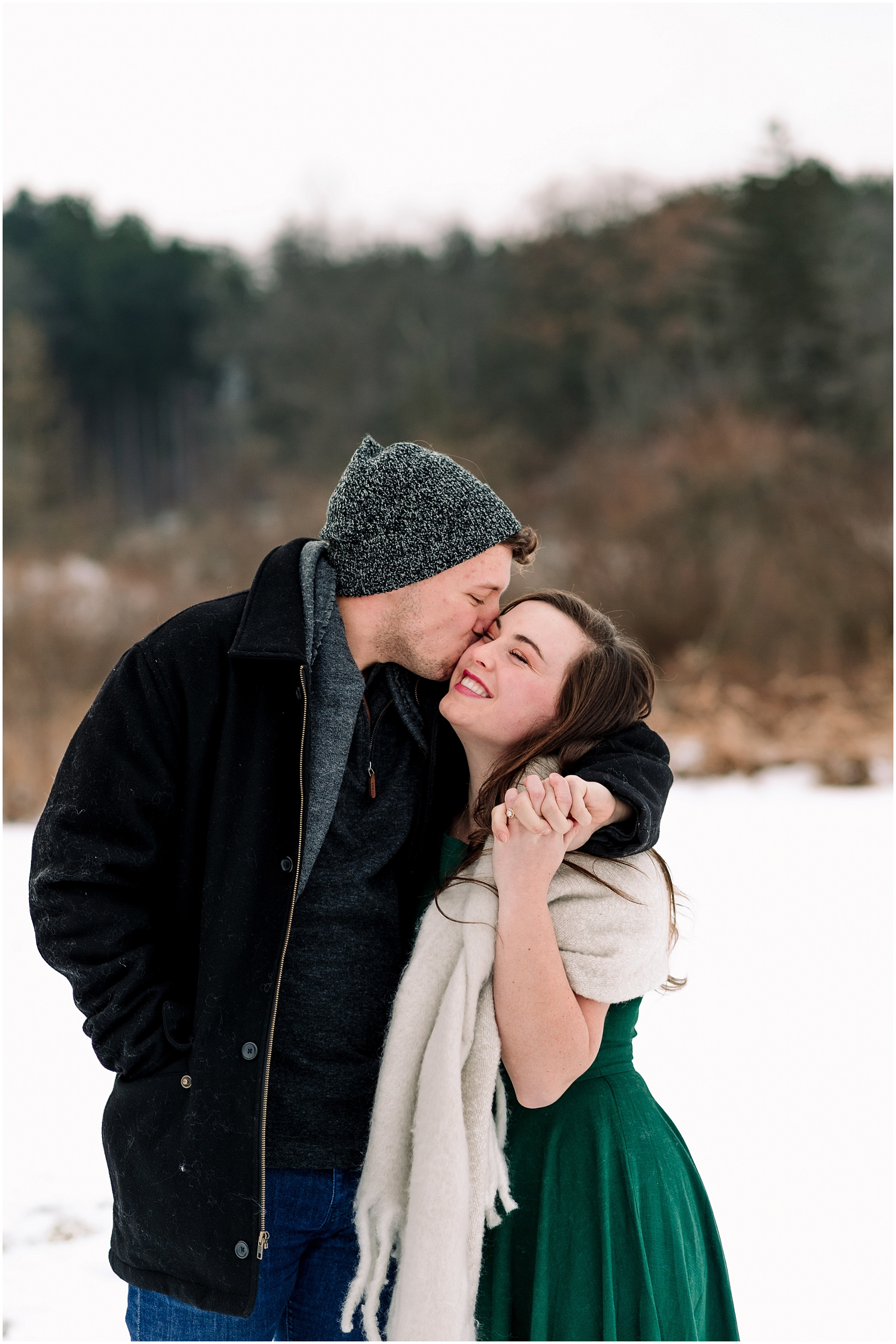 Hannah Leigh Photography State College PA Engagement Session_7085.jpg