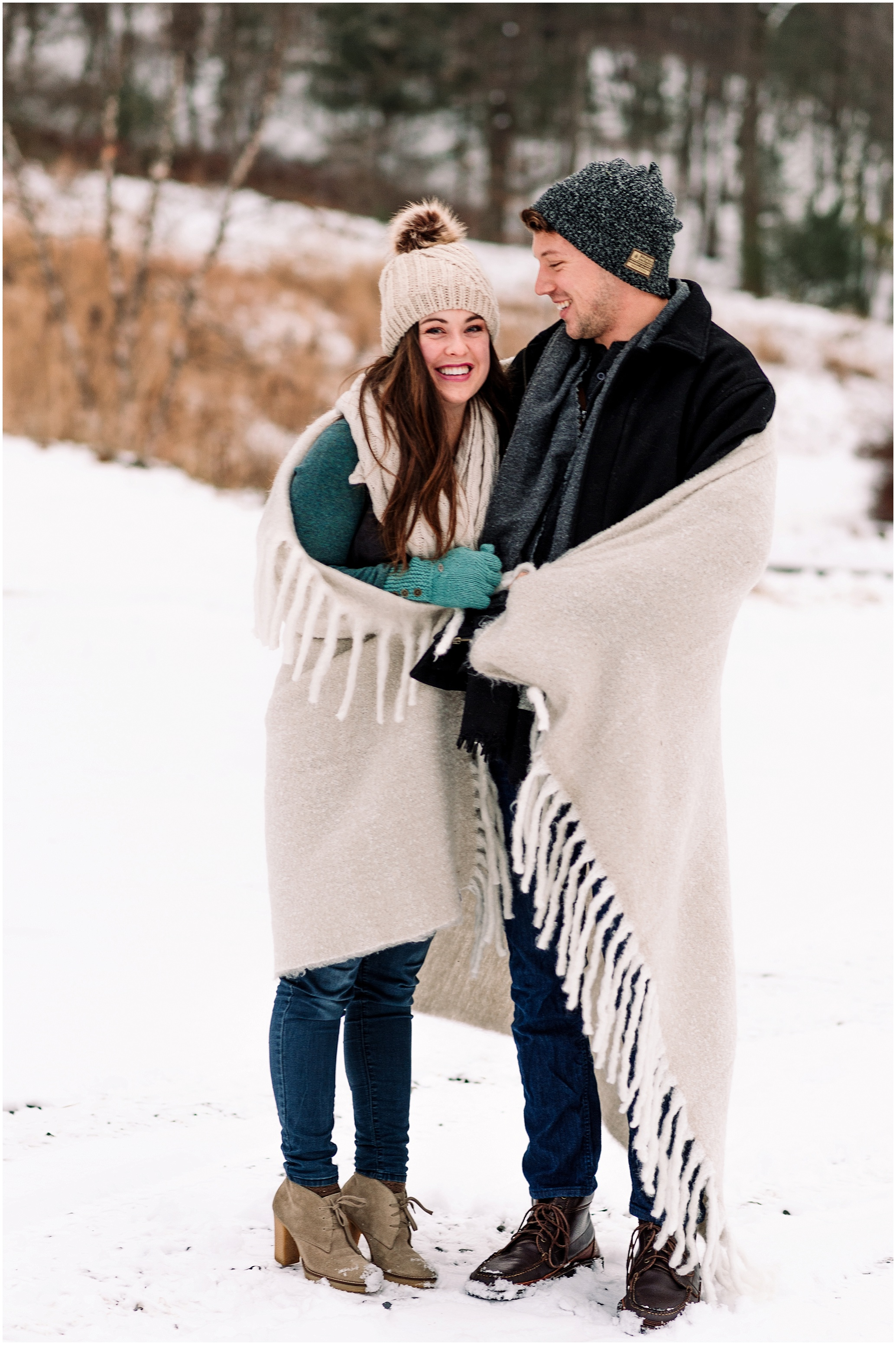 Hannah Leigh Photography State College PA Engagement Session_7084.jpg