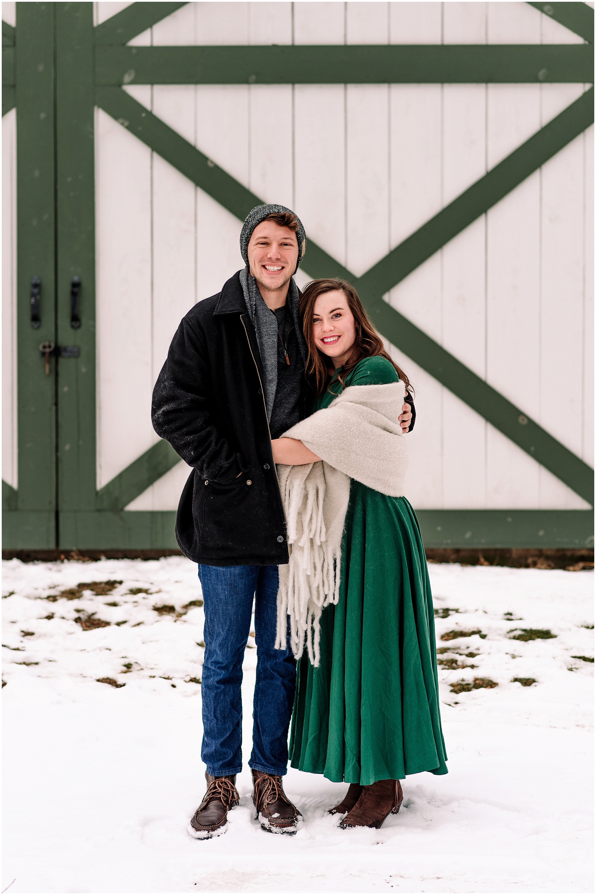 Hannah Leigh Photography State College PA Engagement Session_7083.jpg