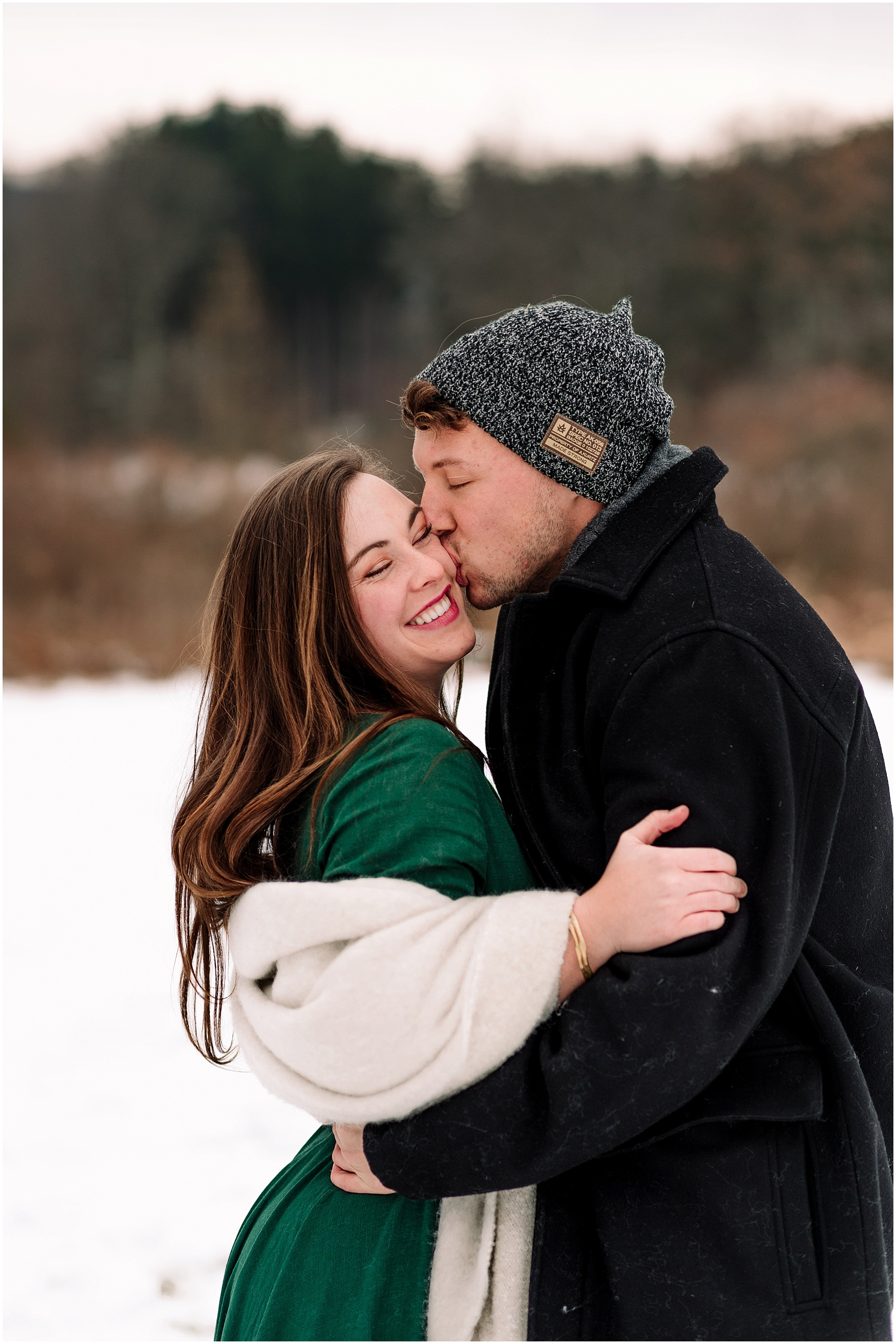 Hannah Leigh Photography State College PA Engagement Session_7082.jpg