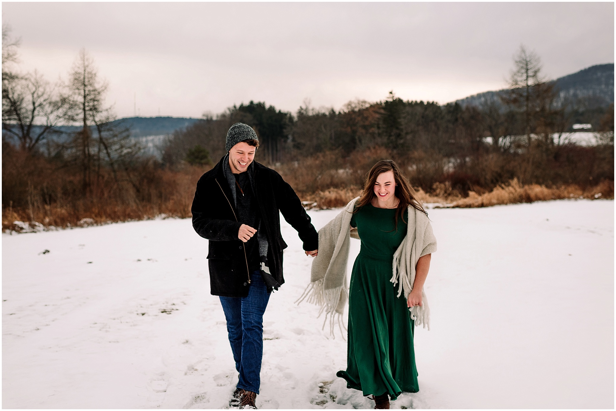Hannah Leigh Photography State College PA Engagement Session_7077.jpg