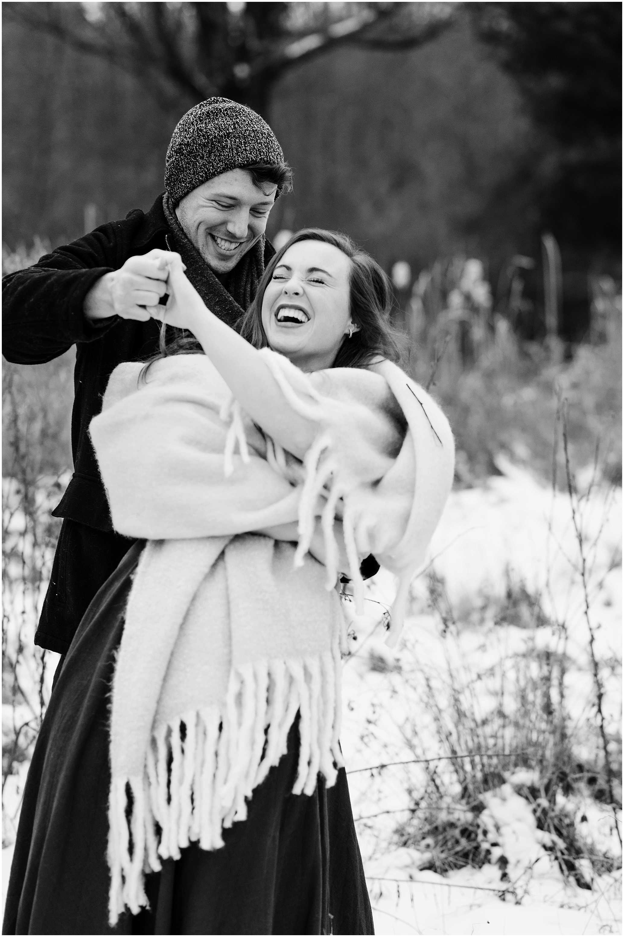 Hannah Leigh Photography State College PA Engagement Session_7075.jpg
