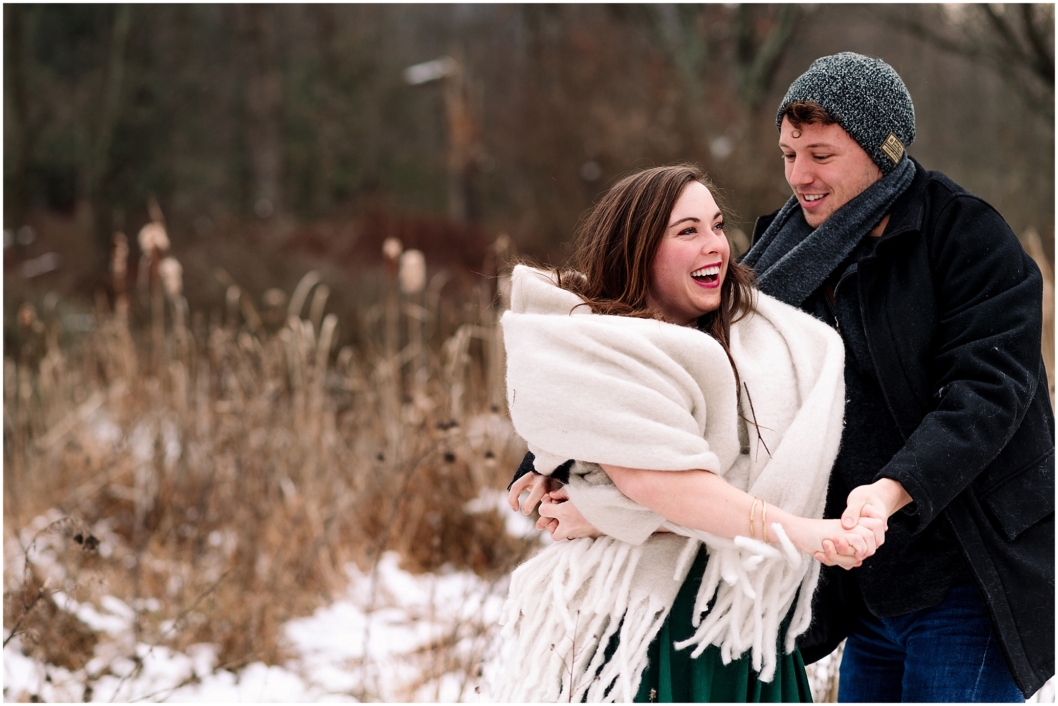 Hannah Leigh Photography State College PA Engagement Session_7074.jpg