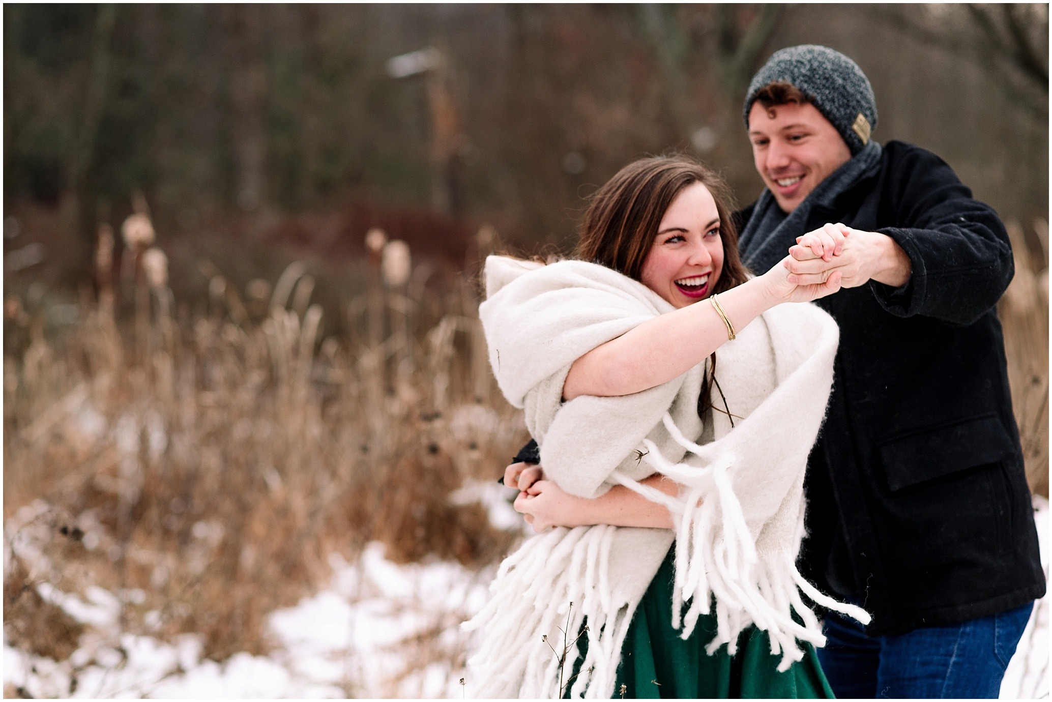 Hannah Leigh Photography State College PA Engagement Session_7073.jpg