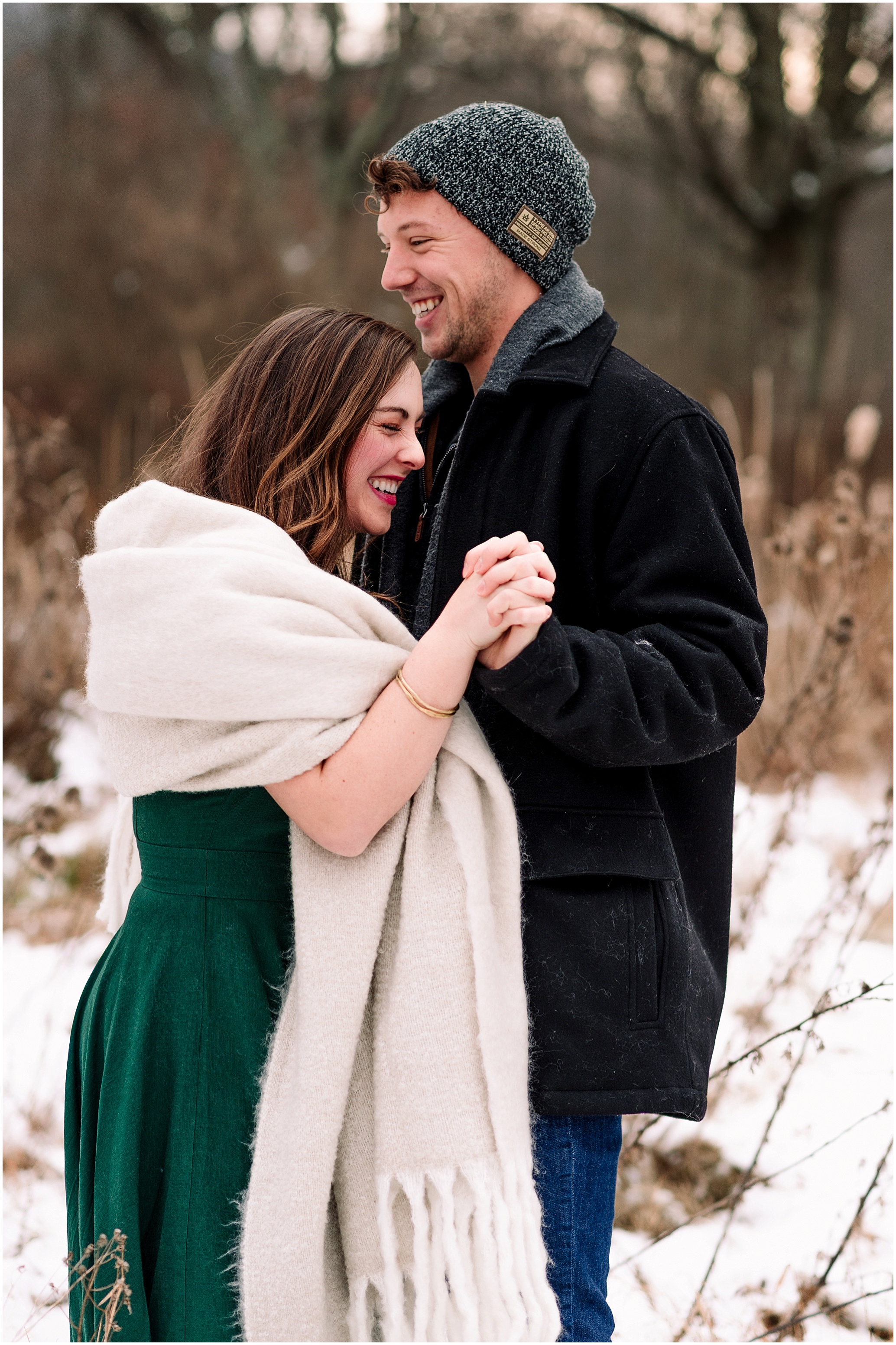 Hannah Leigh Photography State College PA Engagement Session_7071.jpg