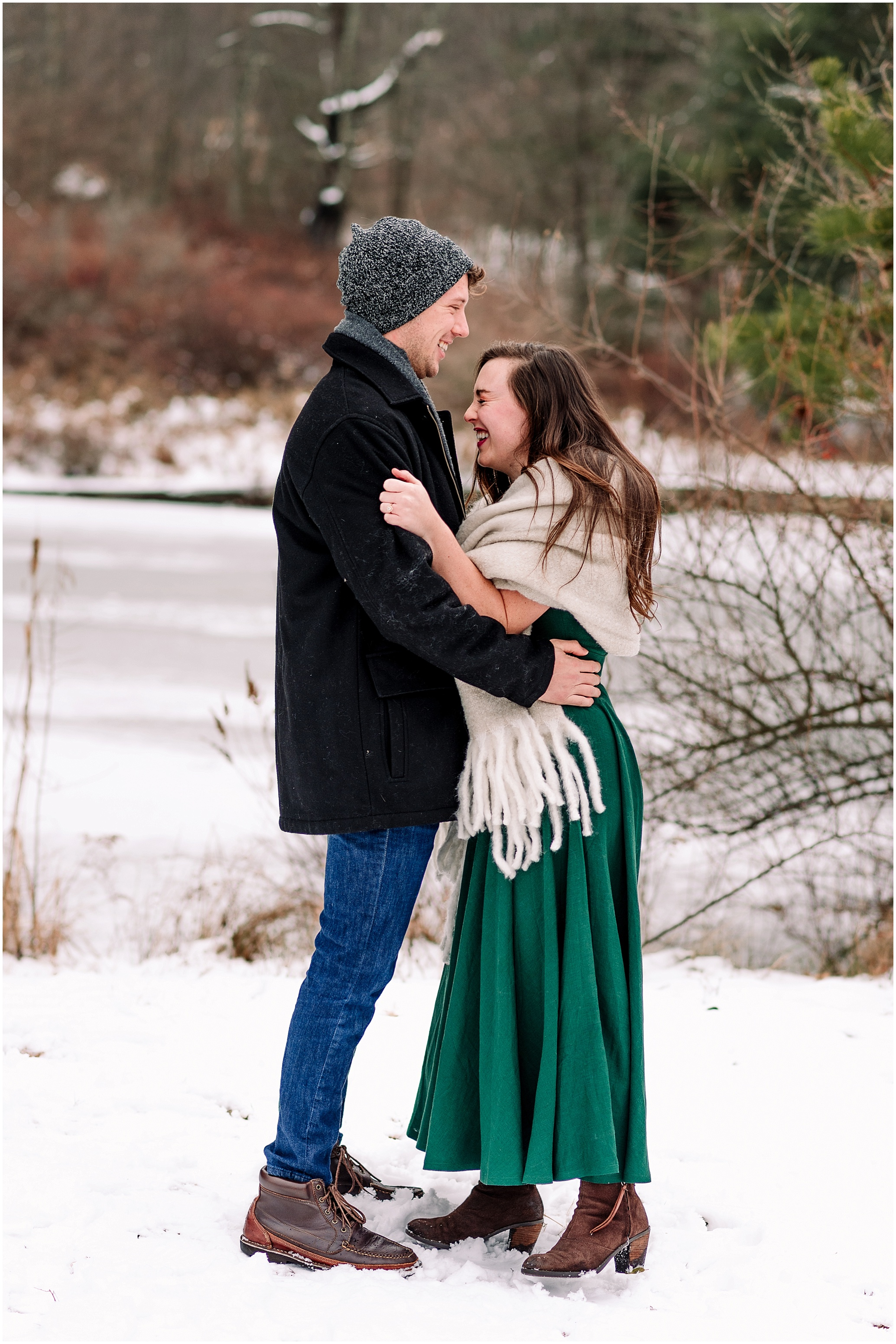 Hannah Leigh Photography State College PA Engagement Session_7062.jpg