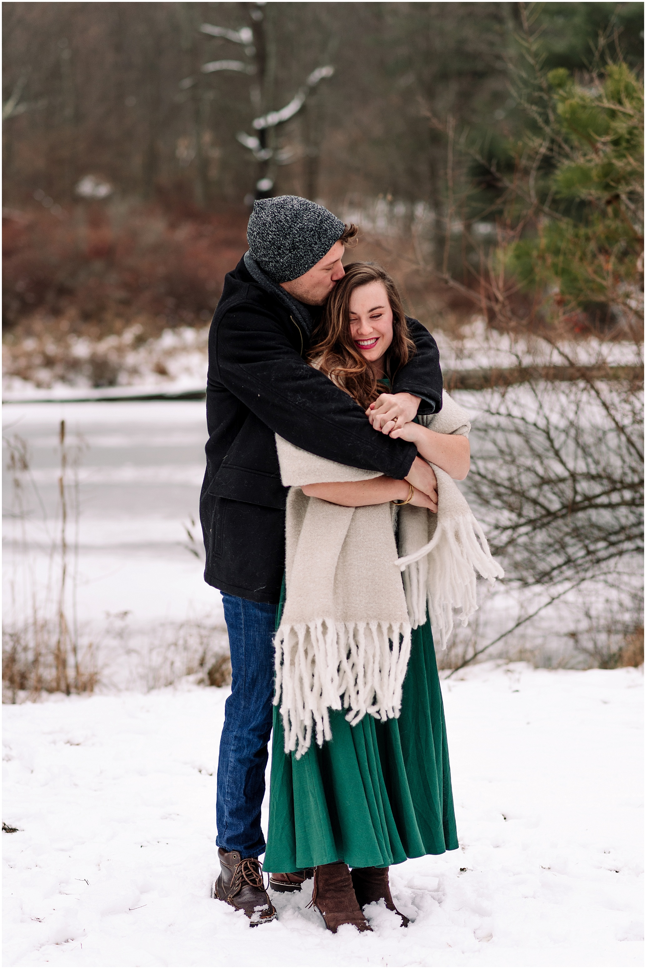 Hannah Leigh Photography State College PA Engagement Session_7061.jpg