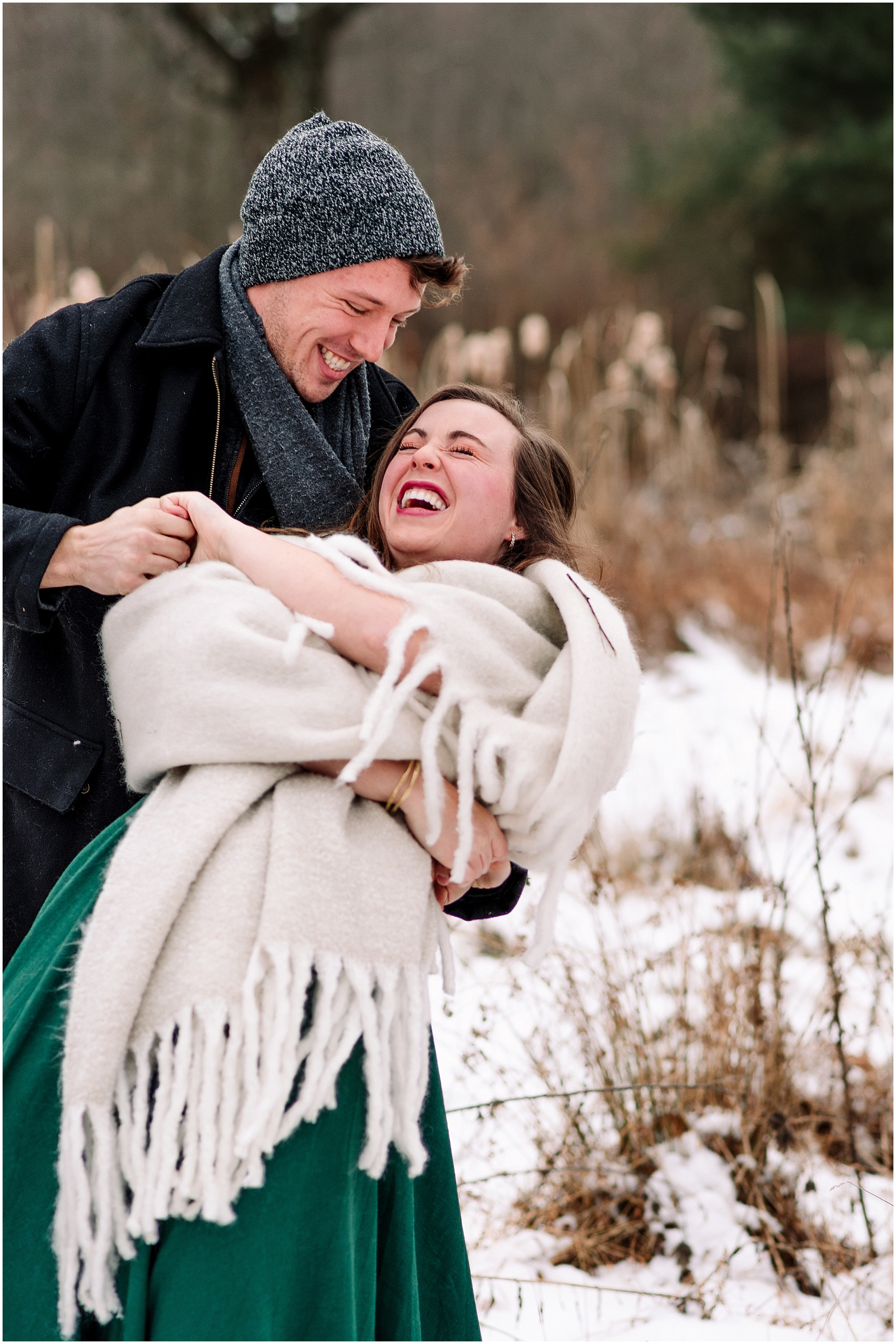 Hannah Leigh Photography State College PA Engagement Session_7060.jpg