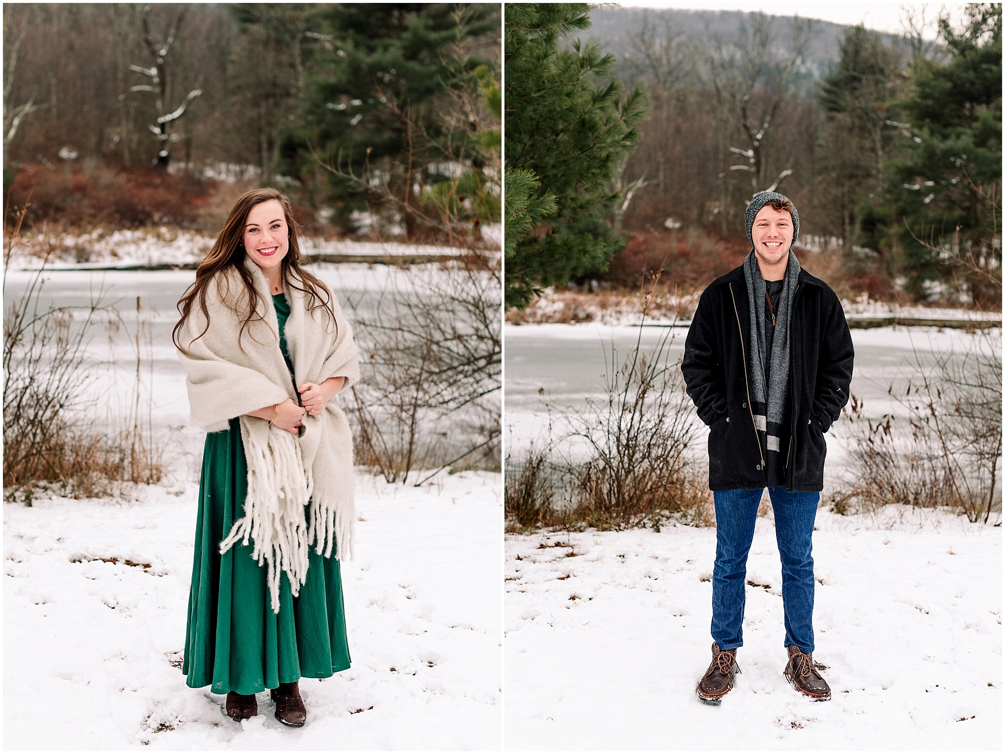 Hannah Leigh Photography State College PA Engagement Session_7057.jpg