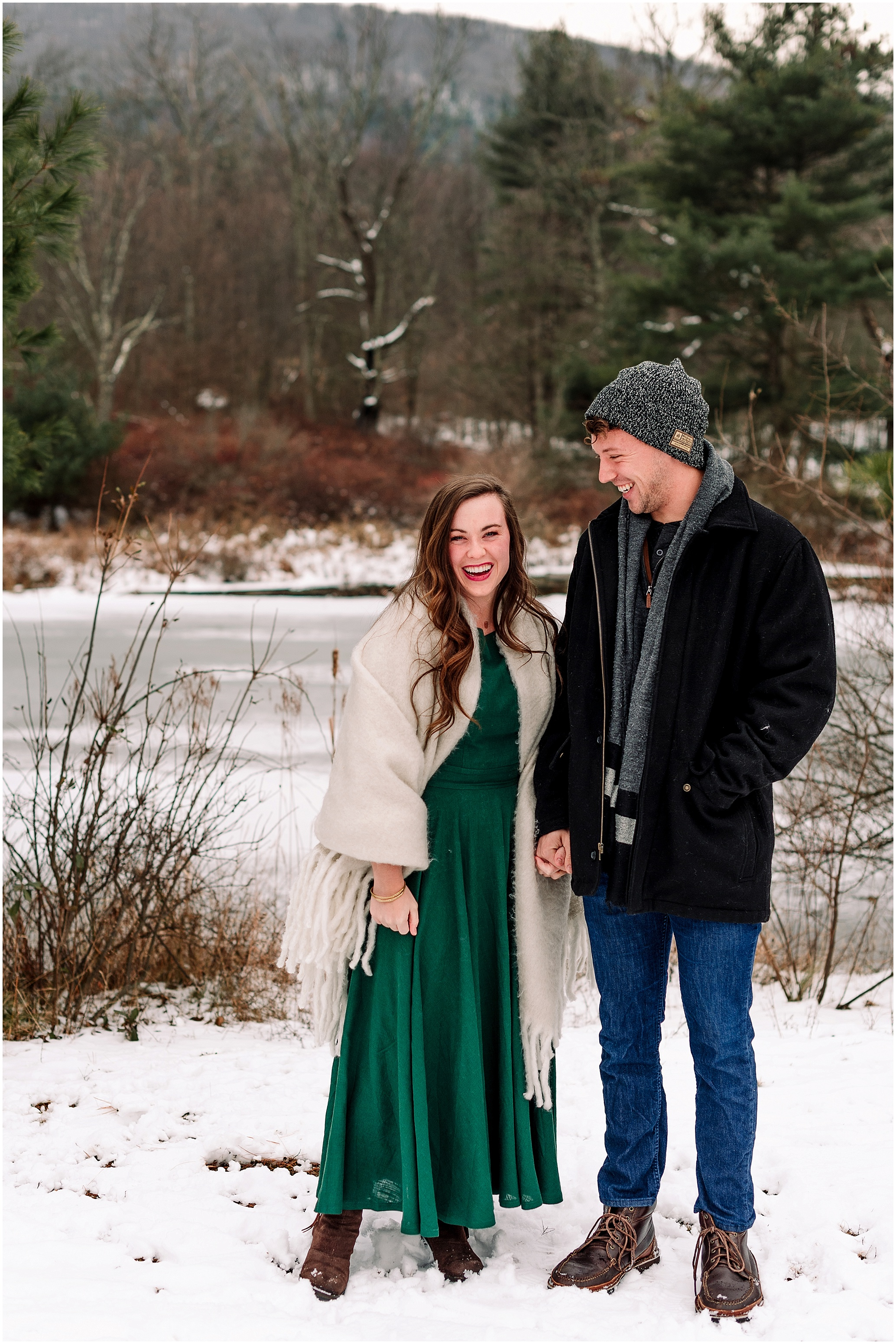 Hannah Leigh Photography State College PA Engagement Session_7058.jpg