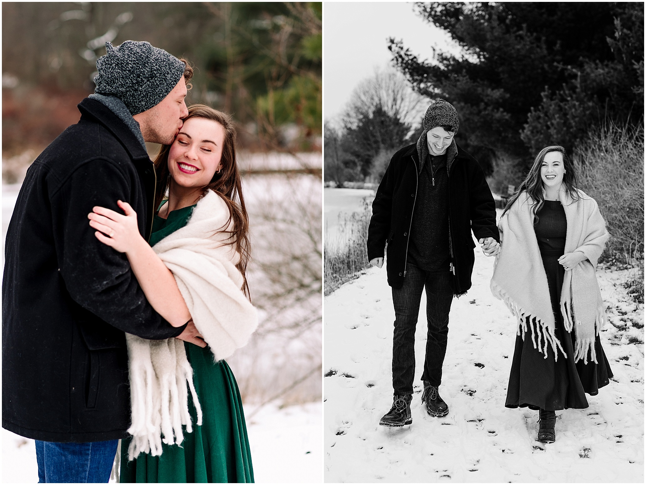 Hannah Leigh Photography State College PA Engagement Session_7049.jpg