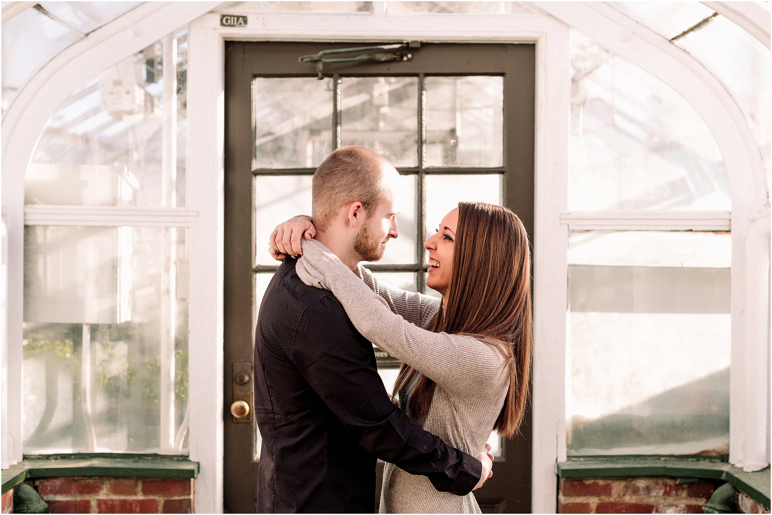 Hannah Leigh Photo Longwood Gardens Engagement Session_0762.jpg