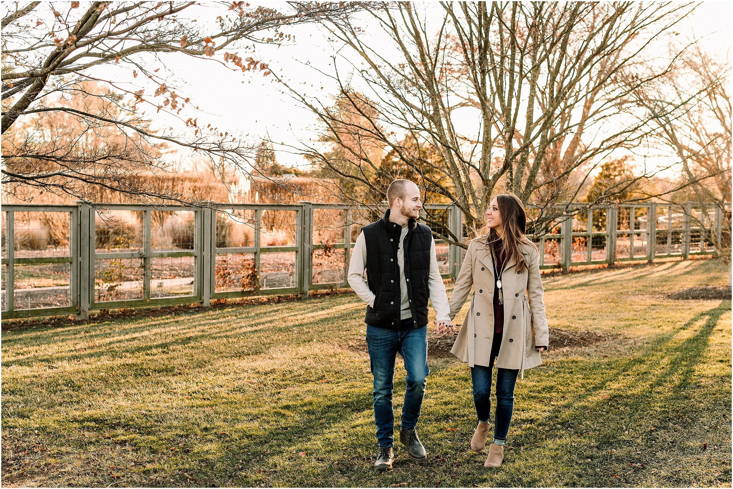 Hannah Leigh Photo Longwood Gardens Engagement Session_0775.jpg