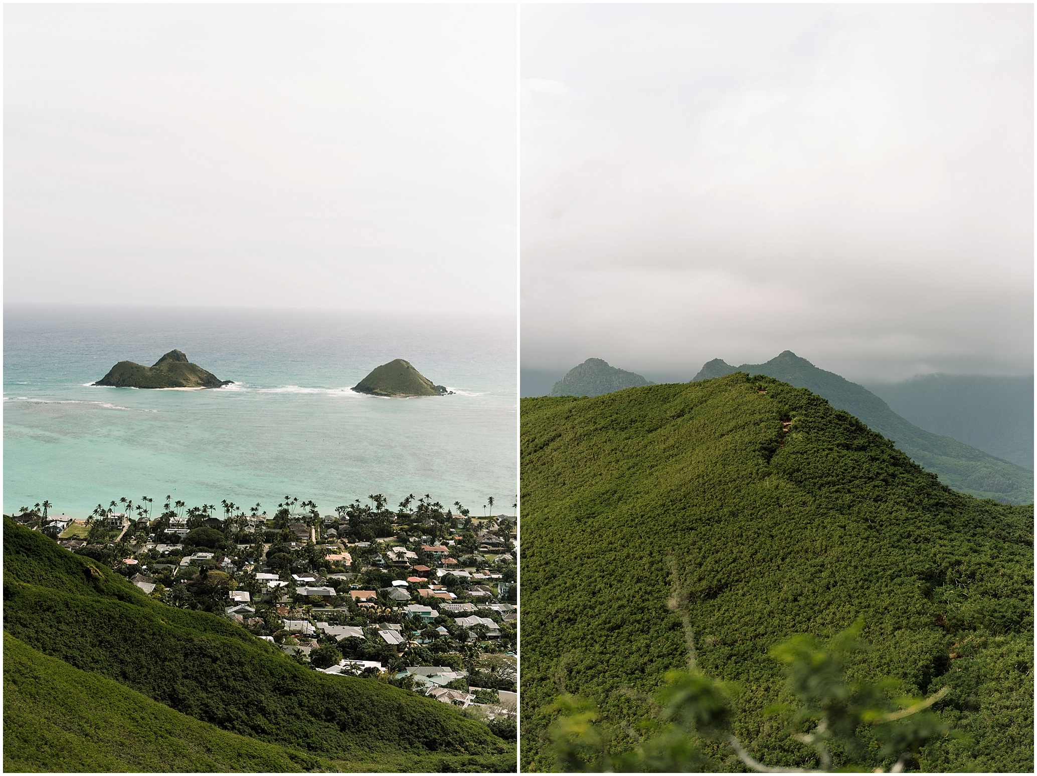 Hannah Leigh Photography Oahu Hawaii Vacation_7295.jpg