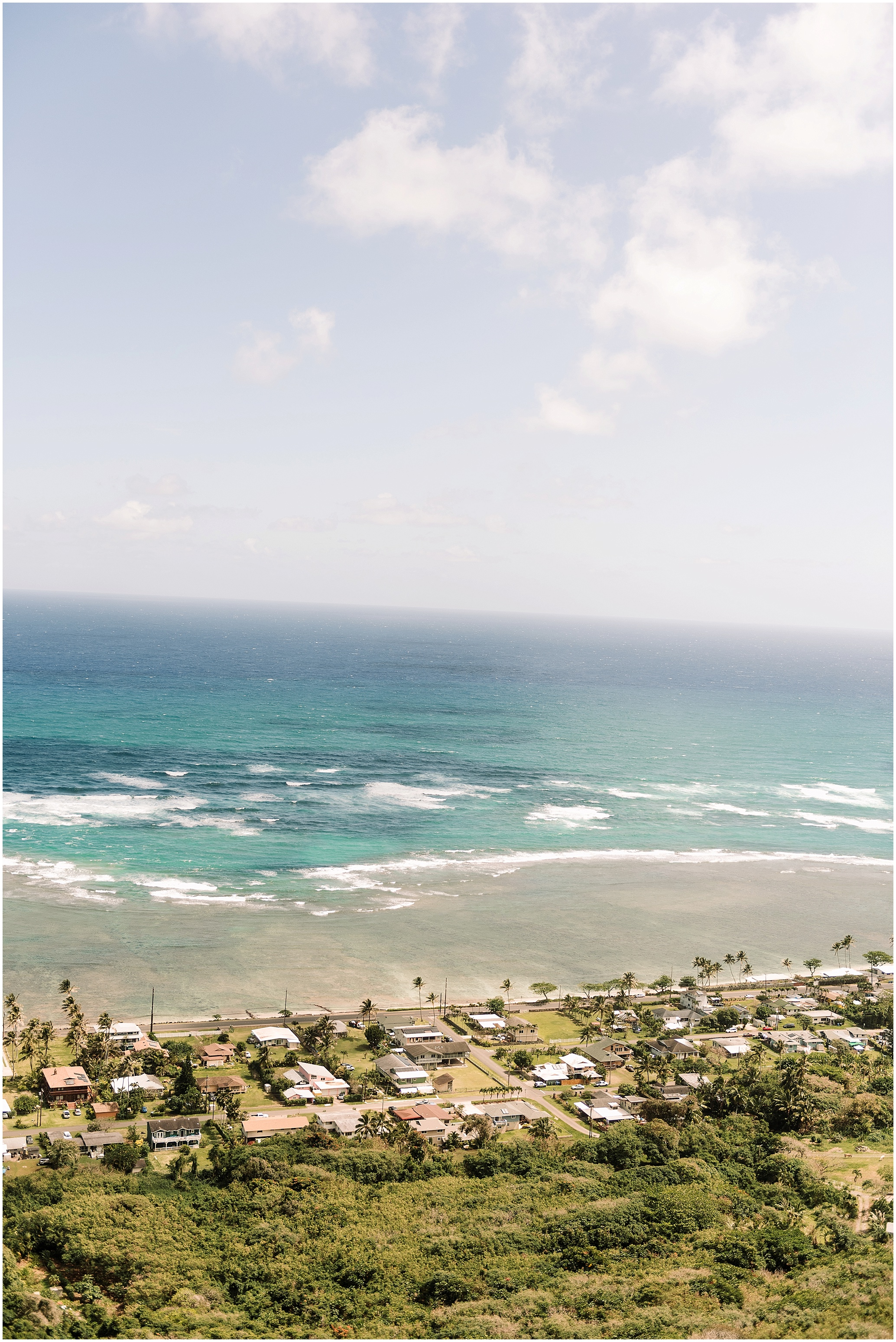 Hannah Leigh Photography Oahu Hawaii Vacation_7348.jpg