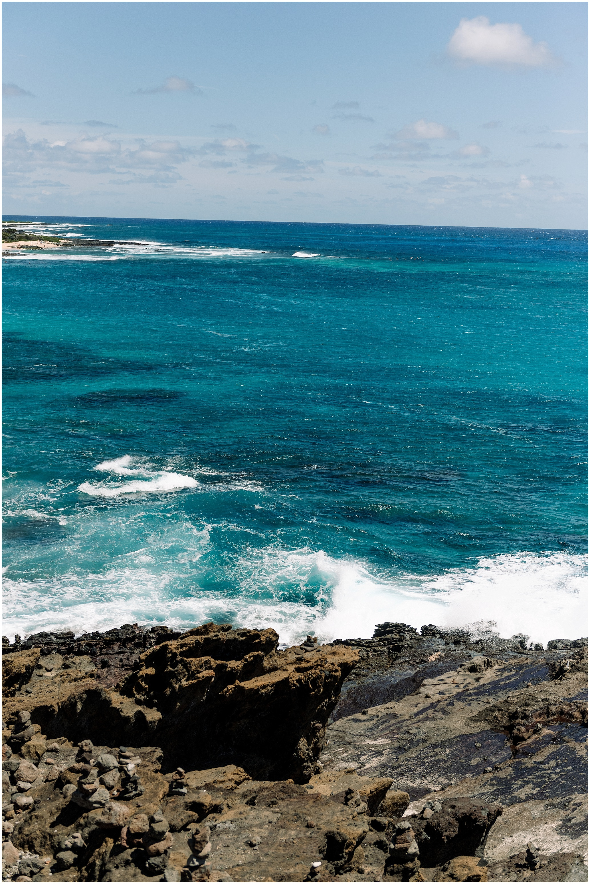 Hannah Leigh Photography Oahu Hawaii Vacation_7413.jpg