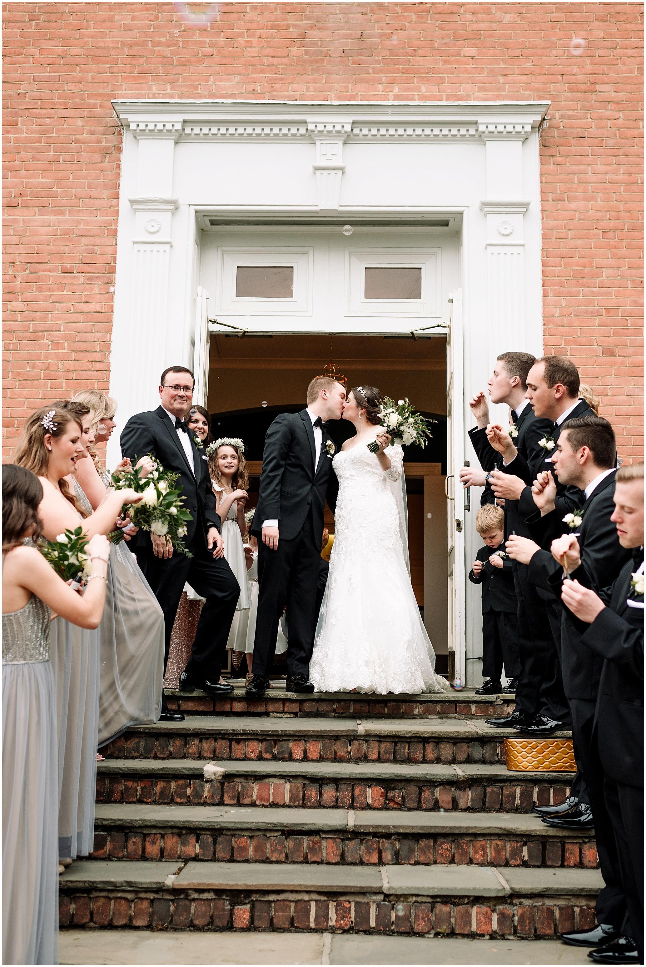 Hannah Leigh Photography The Barns at Wolf Trap Wedding Washington DC_7901.jpg