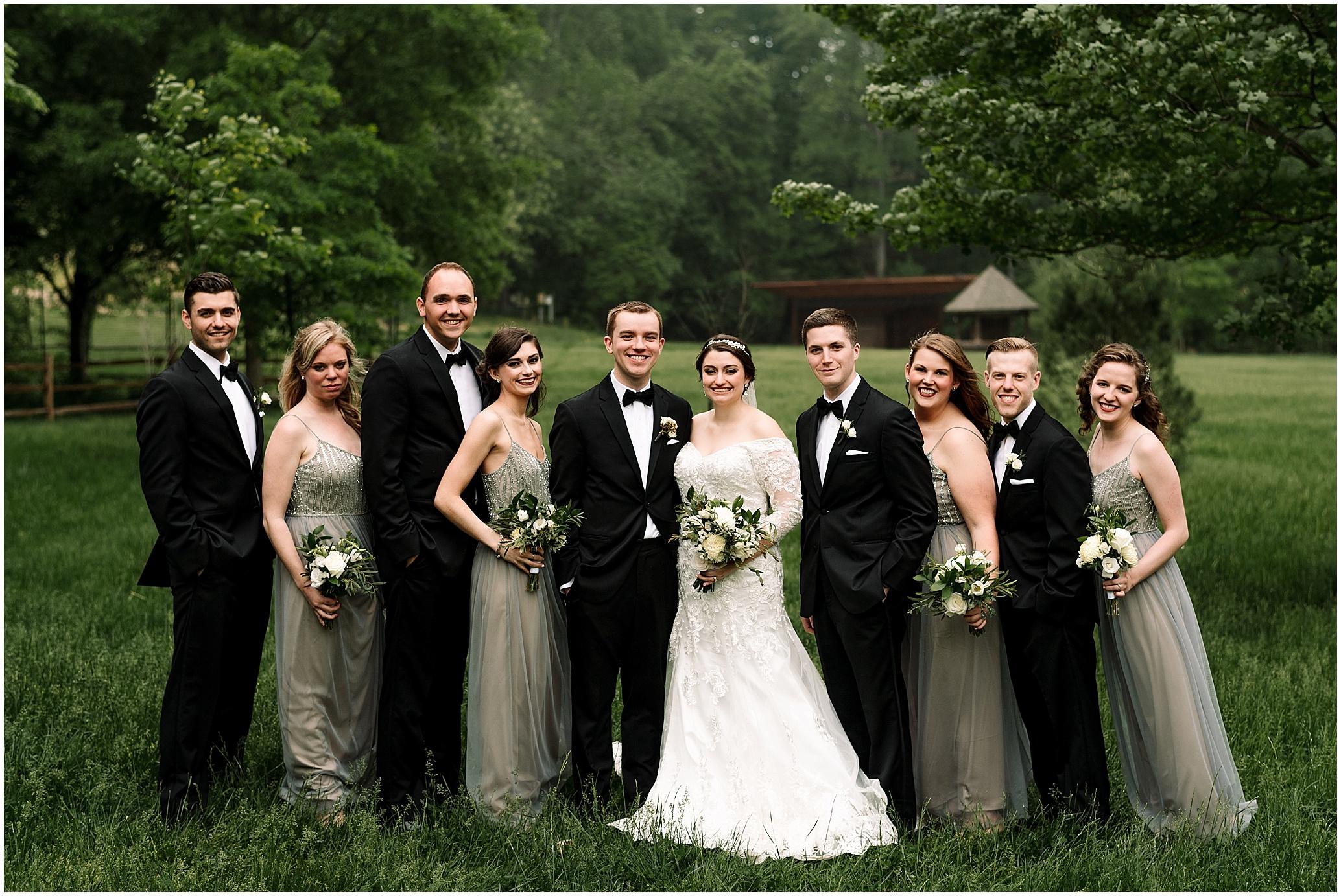 Hannah Leigh Photography The Barns at Wolf Trap Wedding Washington DC_7913.jpg