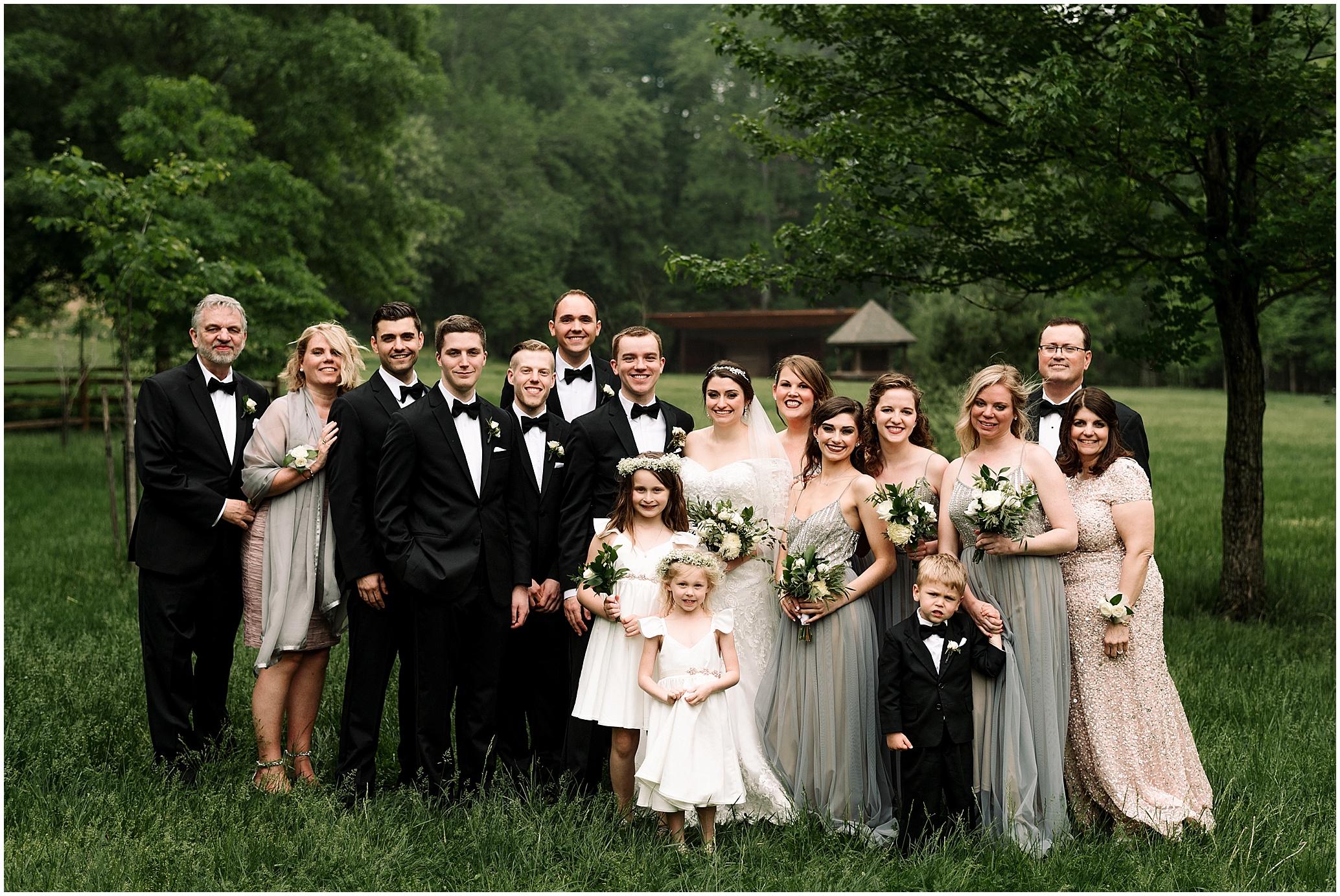 Hannah Leigh Photography The Barns at Wolf Trap Wedding Washington DC_7914.jpg