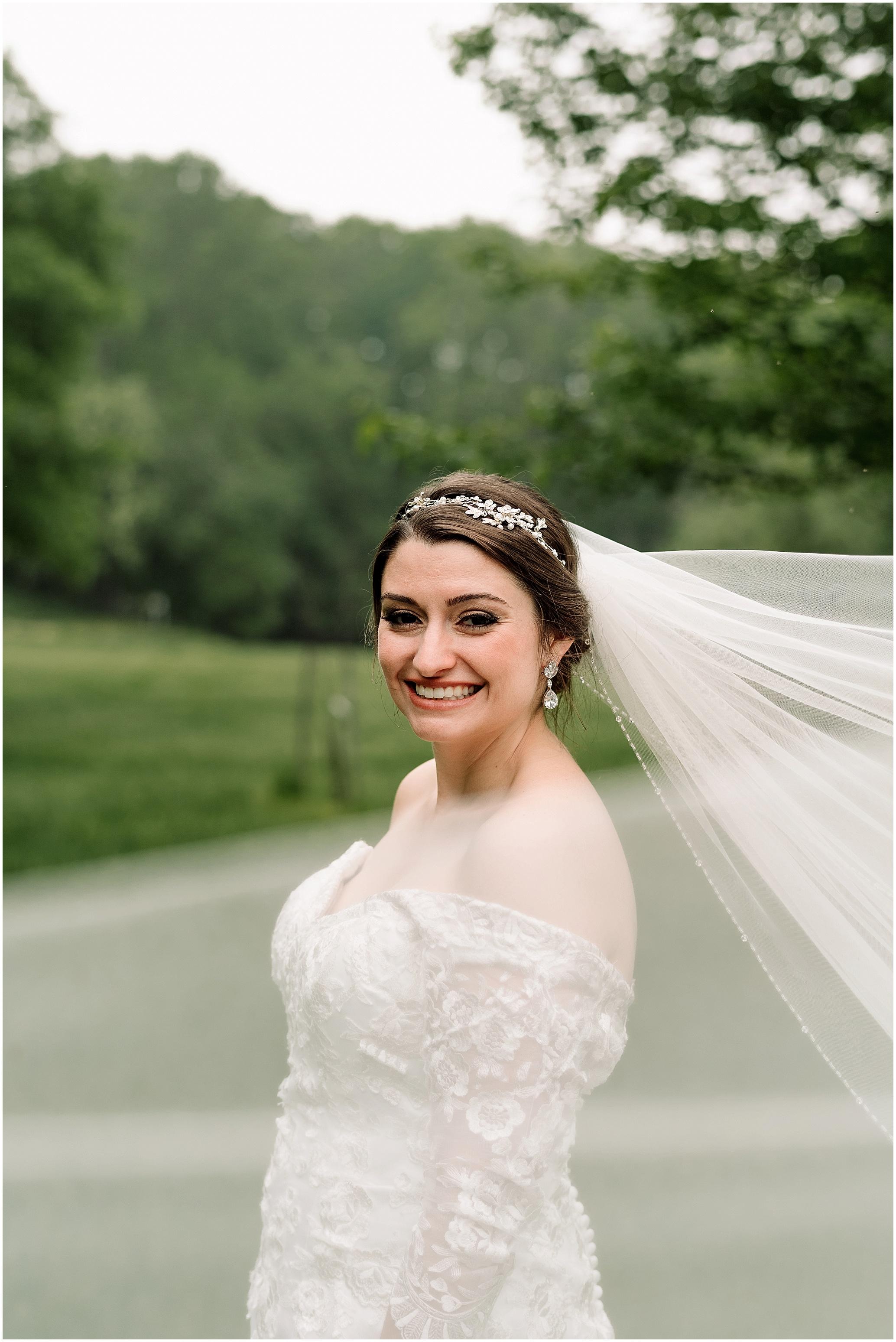 Hannah Leigh Photography The Barns at Wolf Trap Wedding Washington DC_7911.jpg