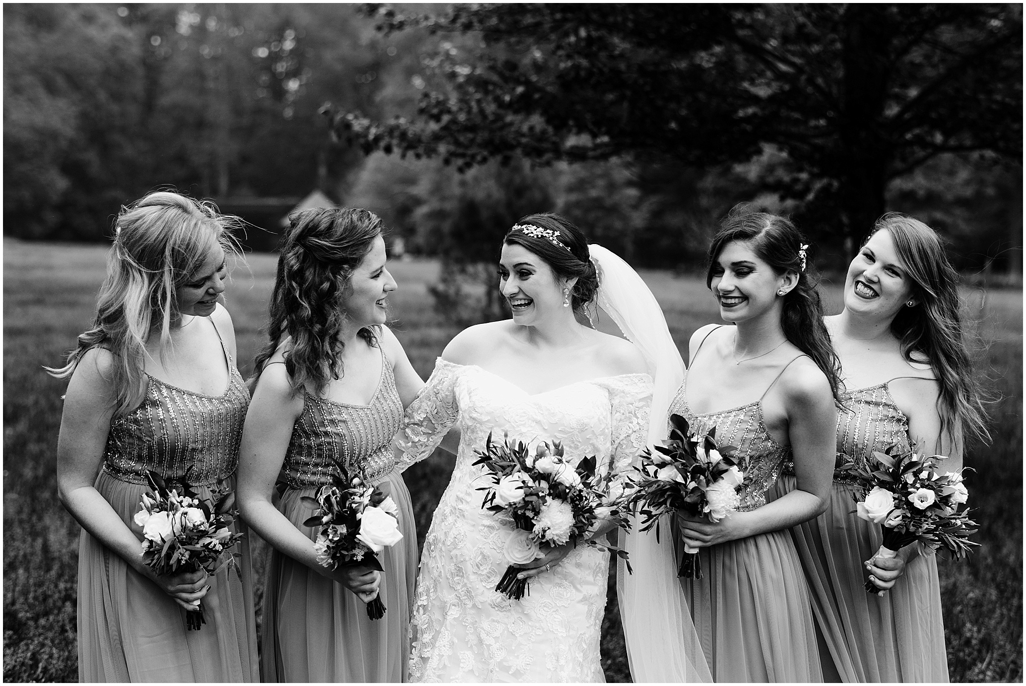 Hannah Leigh Photography The Barns at Wolf Trap Wedding Washington DC_7910.jpg