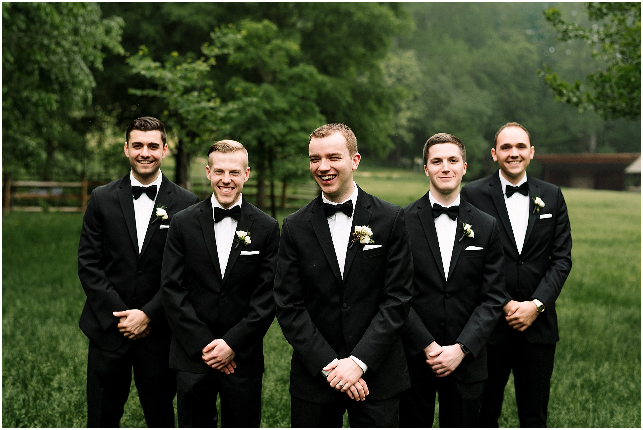 Hannah Leigh Photography The Barns at Wolf Trap Wedding Washington DC_7906.jpg