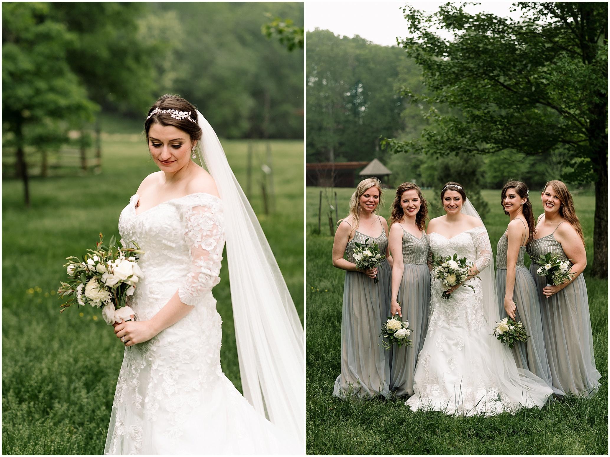 Hannah Leigh Photography The Barns at Wolf Trap Wedding Washington DC_7904.jpg