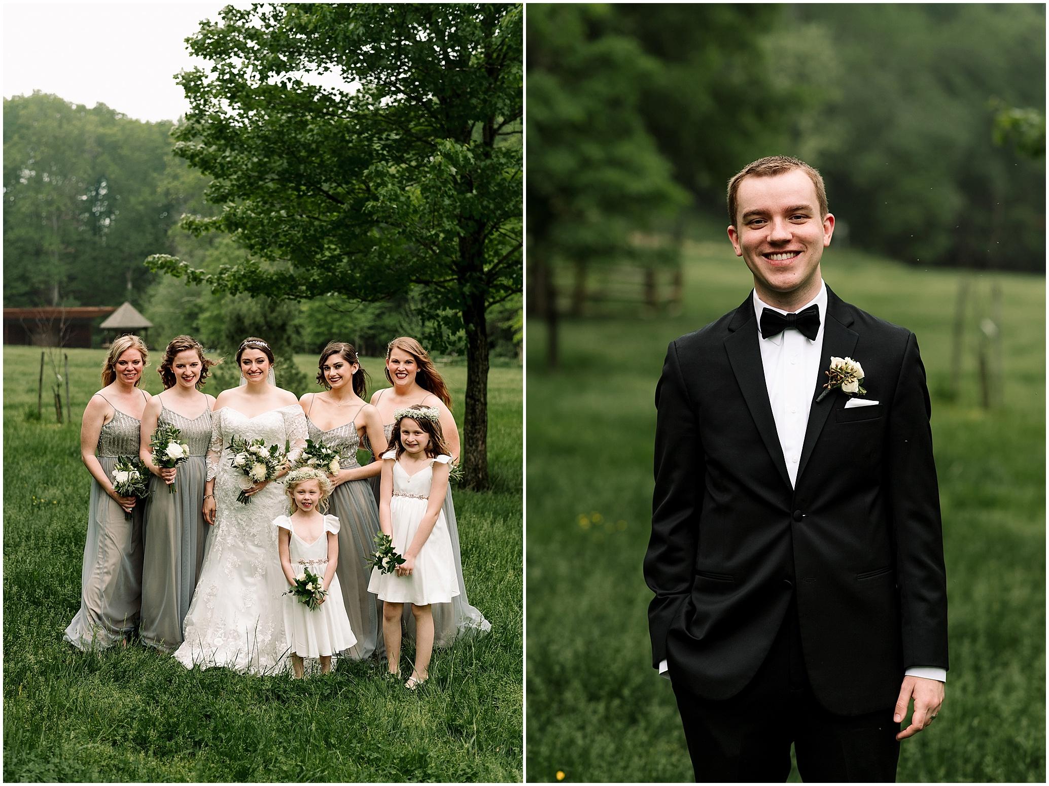 Hannah Leigh Photography The Barns at Wolf Trap Wedding Washington DC_7903.jpg