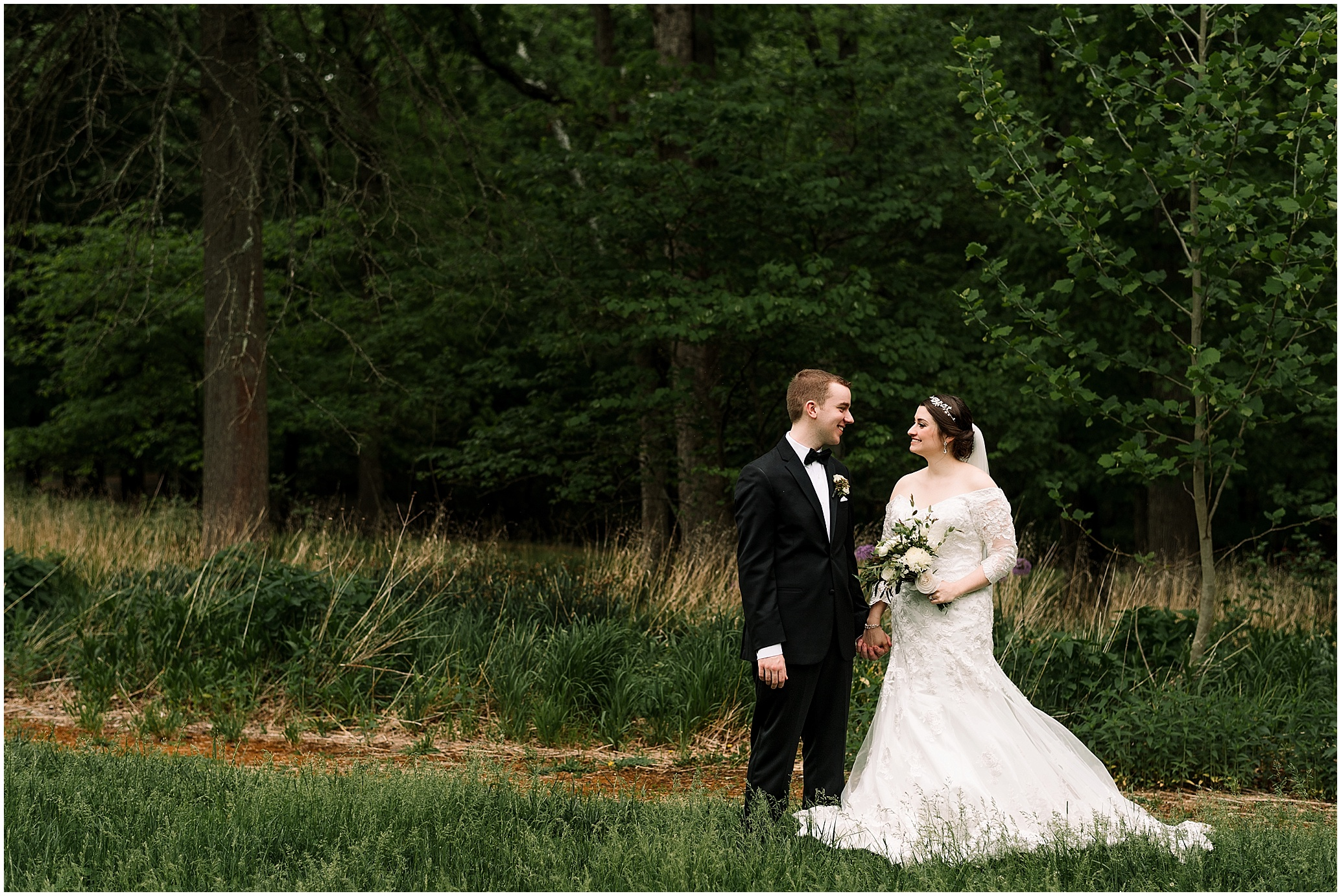 Hannah Leigh Photography The Barns at Wolf Trap Wedding Washington DC_7932.jpg