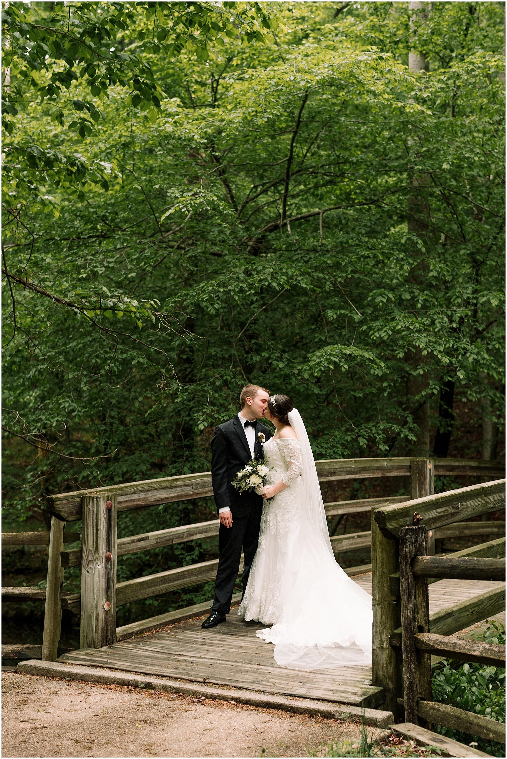 Hannah Leigh Photography The Barns at Wolf Trap Wedding Washington DC_7933.jpg