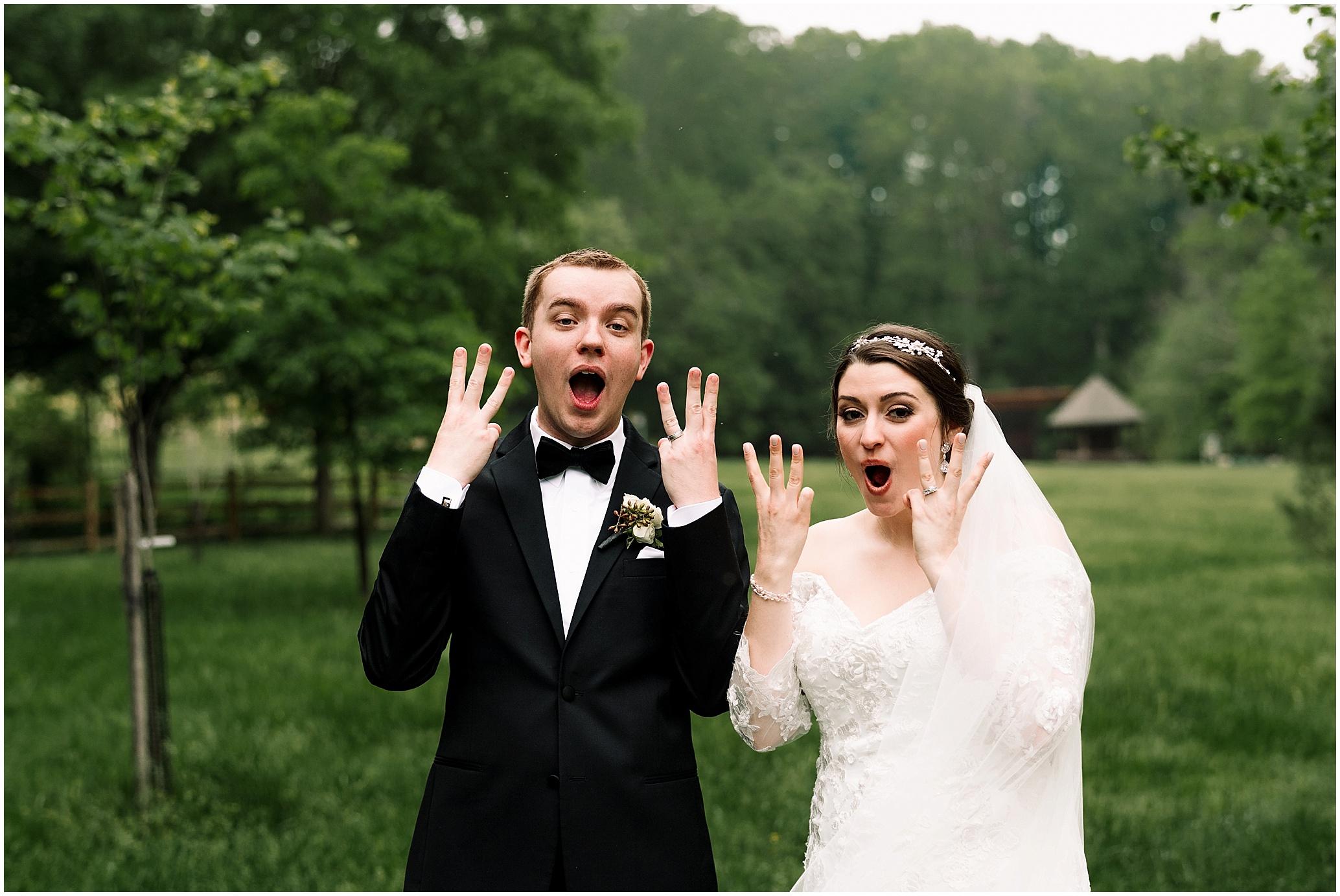 Hannah Leigh Photography The Barns at Wolf Trap Wedding Washington DC_7930.jpg
