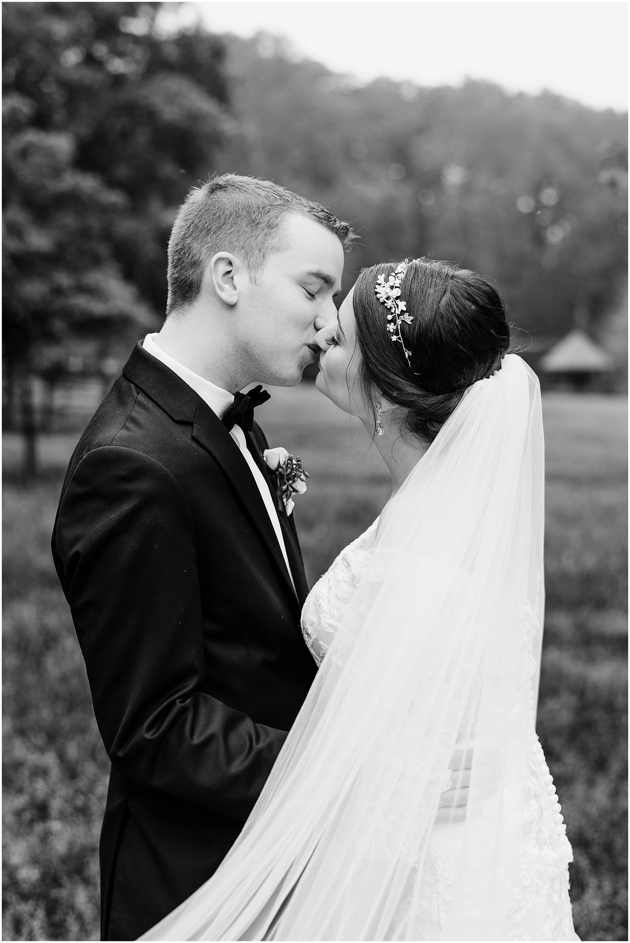 Hannah Leigh Photography The Barns at Wolf Trap Wedding Washington DC_7927.jpg