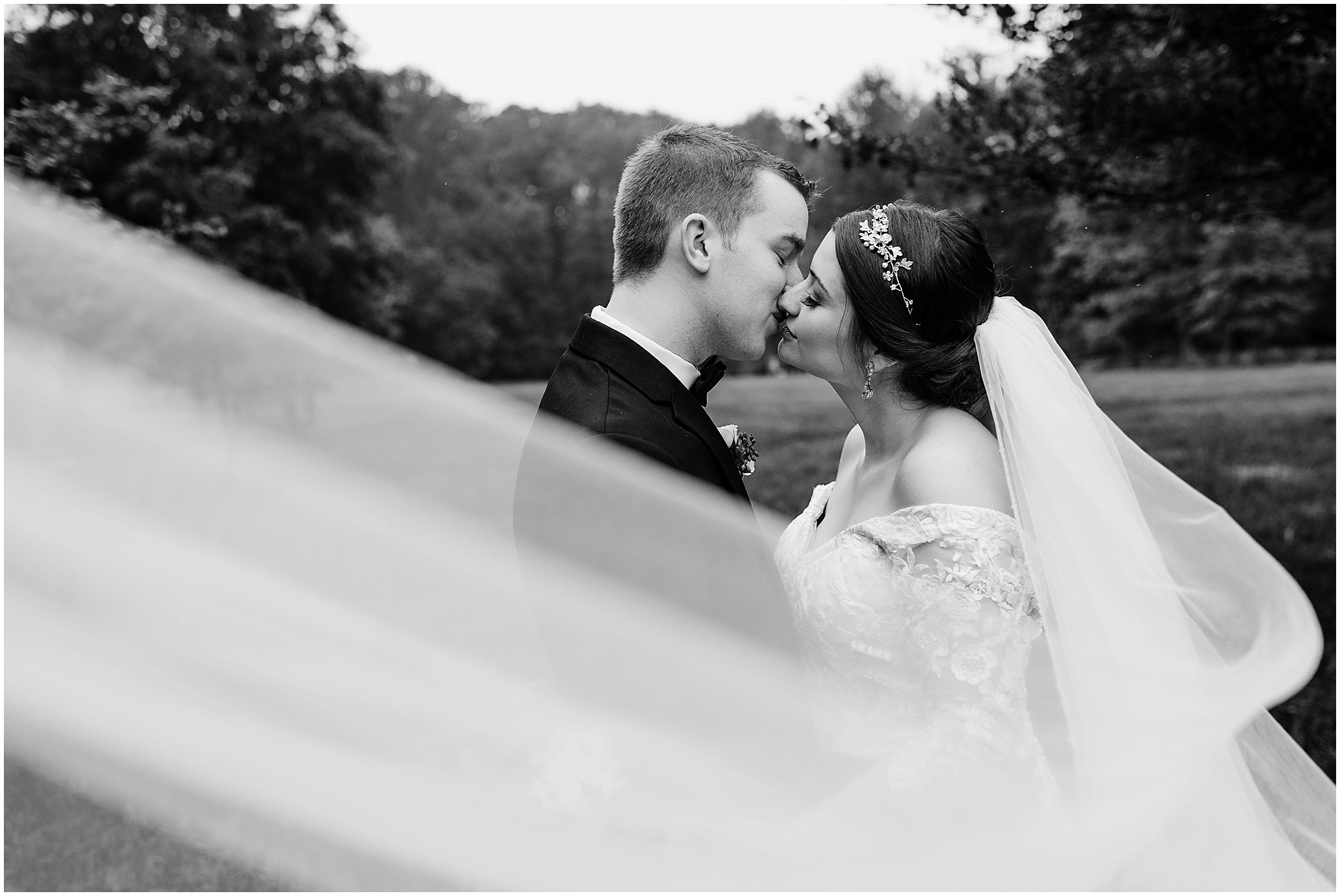 Hannah Leigh Photography The Barns at Wolf Trap Wedding Washington DC_7925.jpg