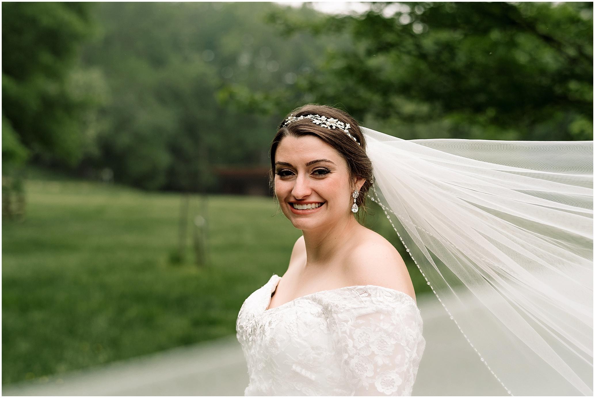 Hannah Leigh Photography The Barns at Wolf Trap Wedding Washington DC_7918.jpg