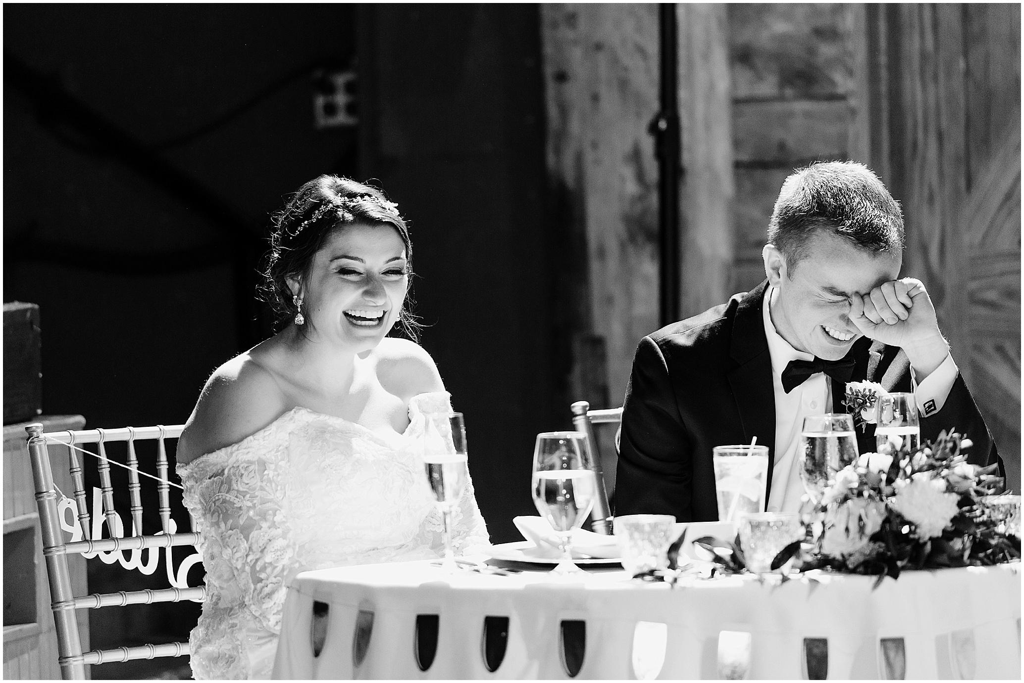Hannah Leigh Photography The Barns at Wolf Trap Wedding Washington DC_7941.jpg