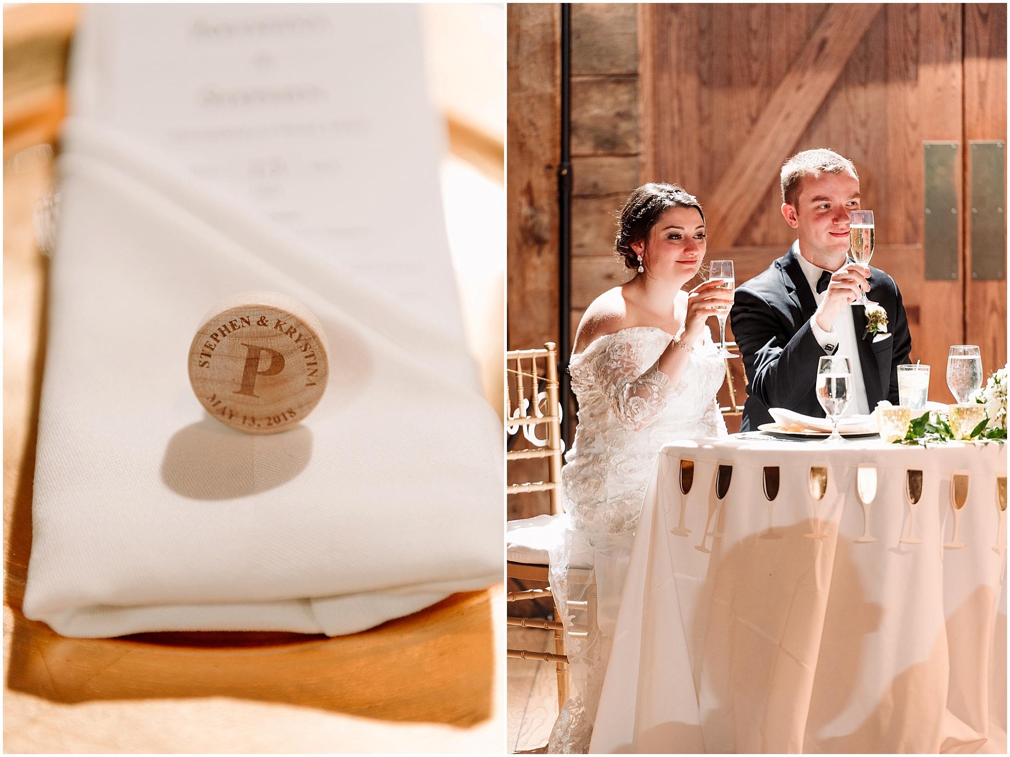 Hannah Leigh Photography The Barns at Wolf Trap Wedding Washington DC_7938.jpg
